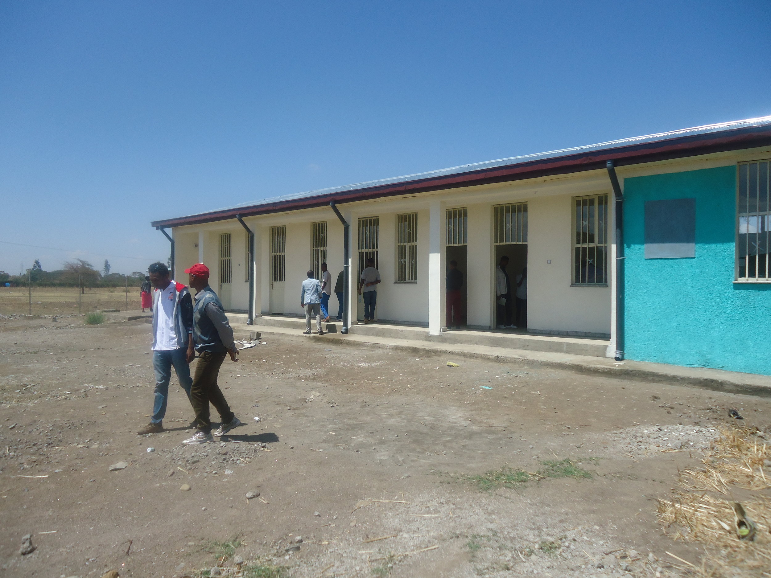 Guba clinic 2.JPG