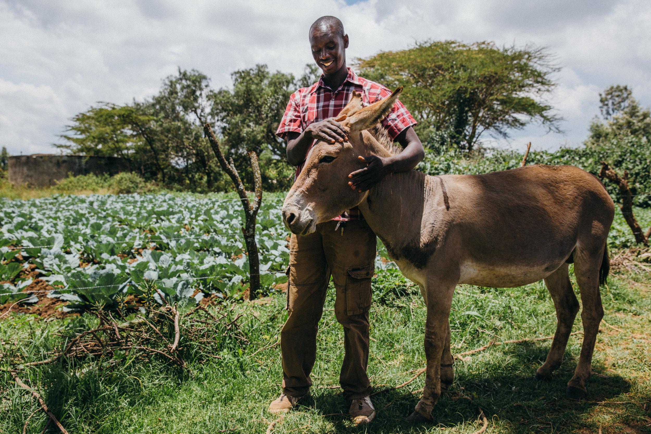 FDowson.Kenya(28of31).JPG