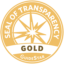 Gold Seal - Guide Star - Low Res.png