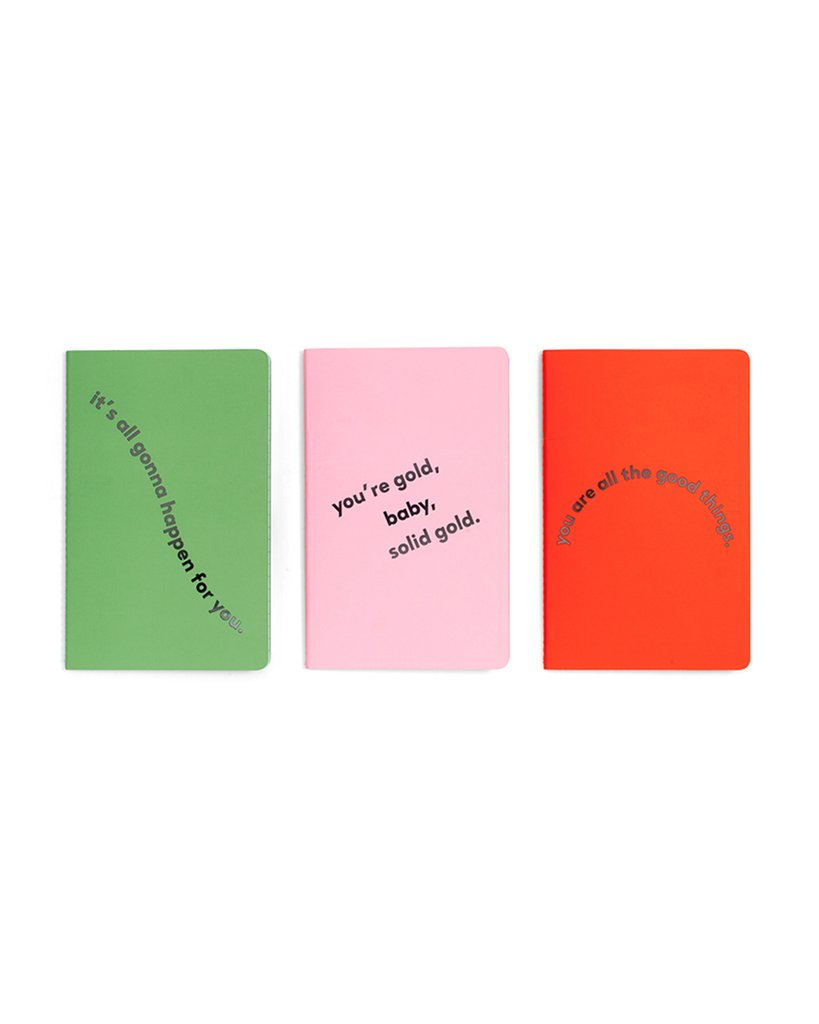 bando-il-hold_that_thought_notebook_set-compliments-02_1024x1024.jpg