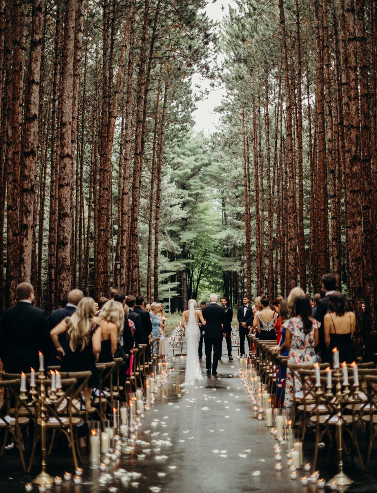 torchlake-wedding-08.jpg