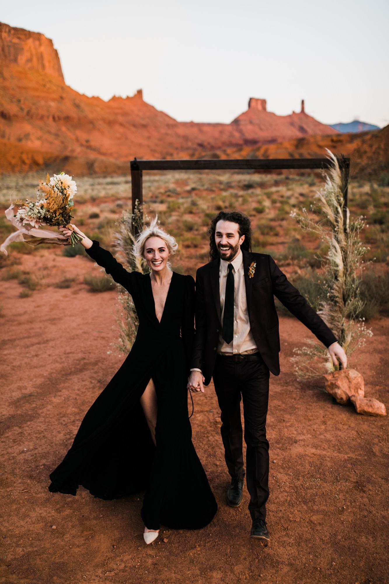 moab-utah-elopement-photographer-32.jpg