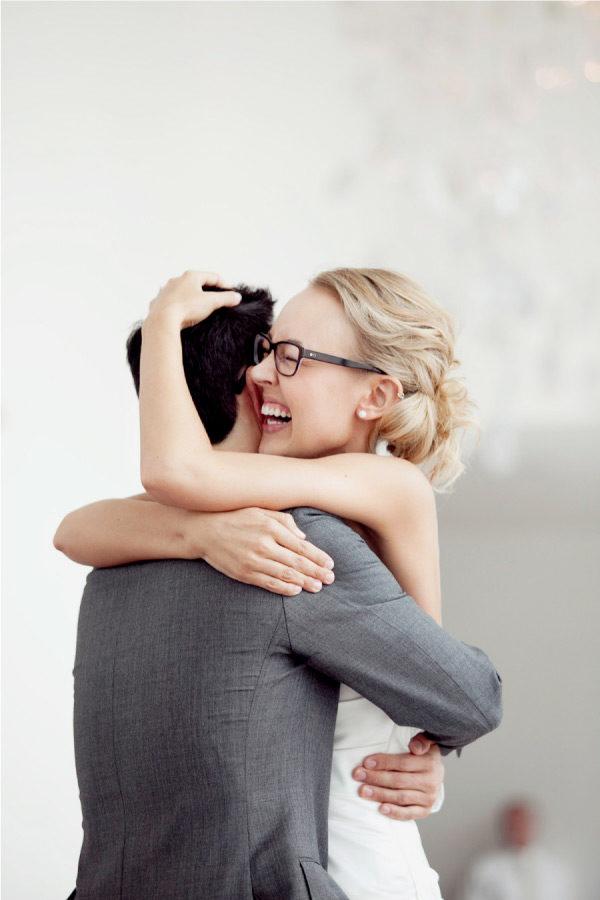 modern-gray-wedding-2.jpg