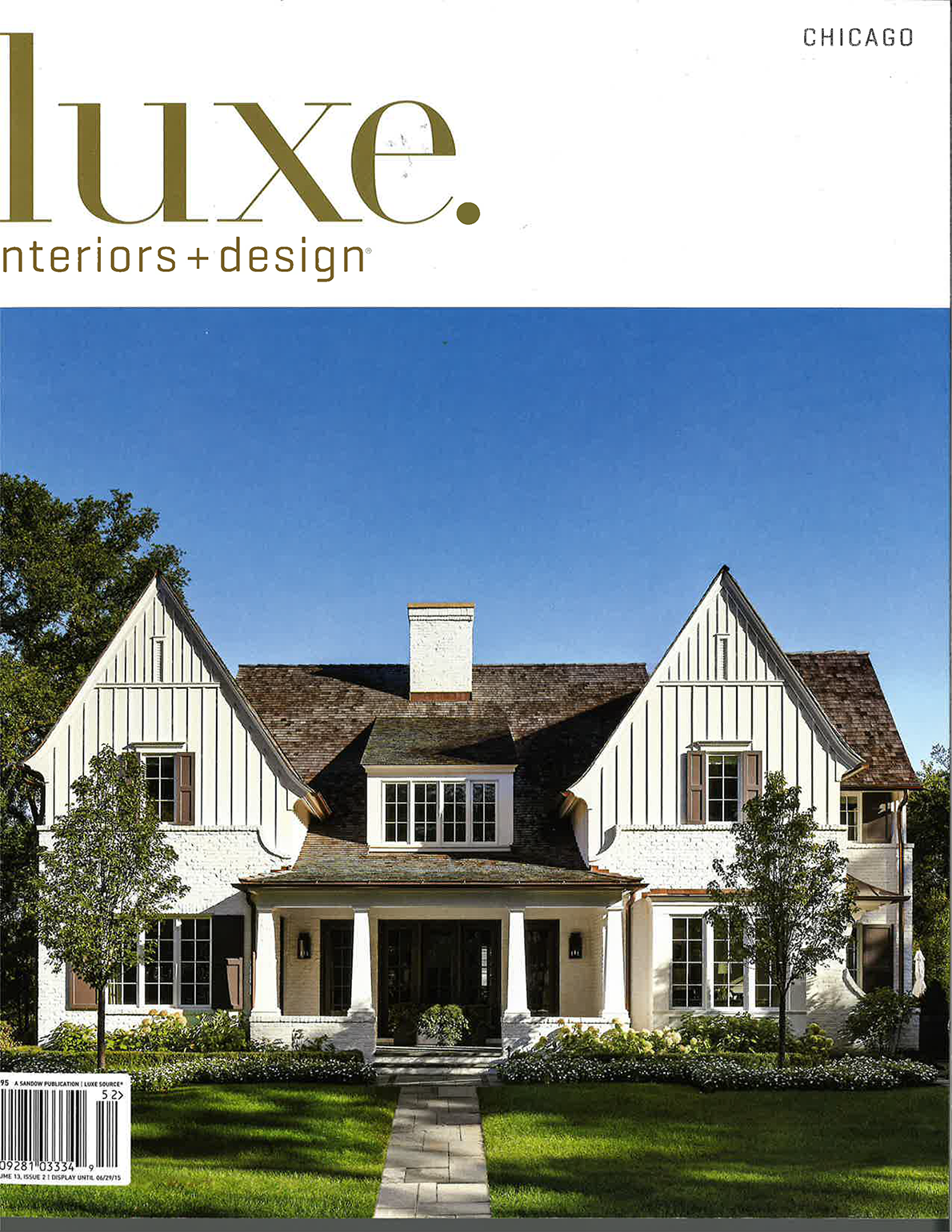 LuxHome_Cover.png