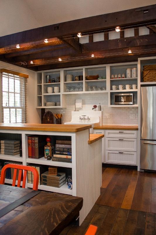 kitchen 2 (533x800).jpg