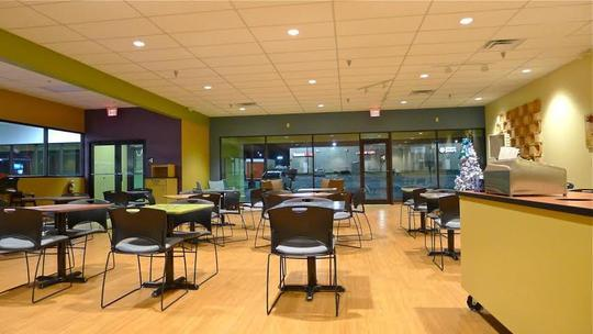 Kids Indoor Play Cafe.jpg