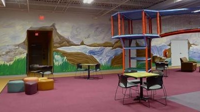 Kids Indoor Play Cafe4.jpg