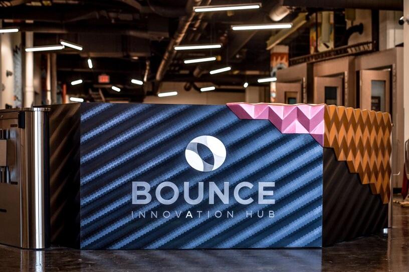 bounce01.jpeg