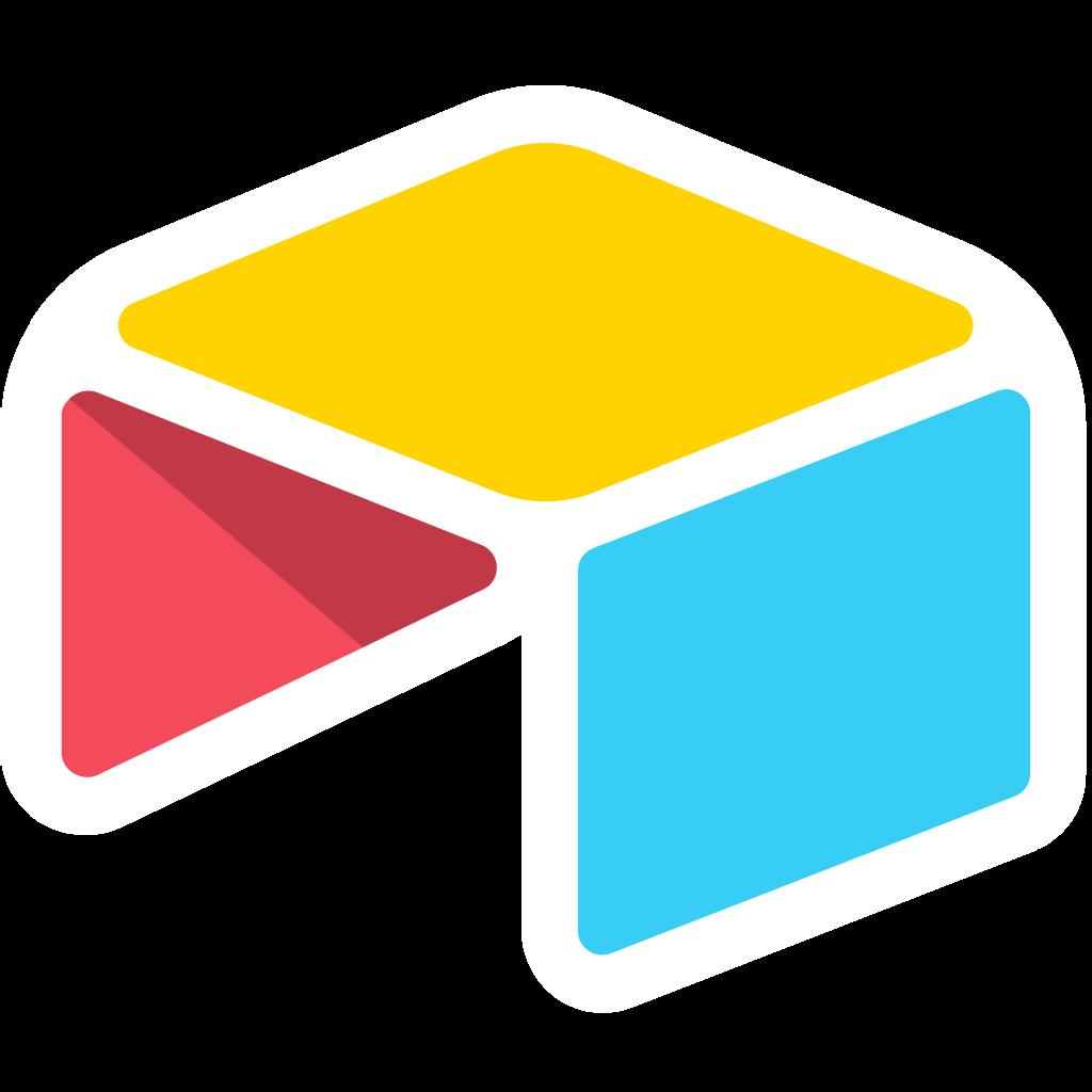 airtable-logo.png