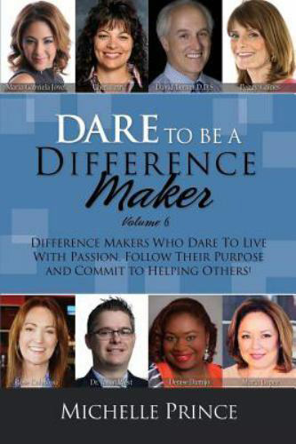 dare to be a difference maker vol 6 new.jpg
