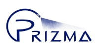 PRIZMA_logo.jpg