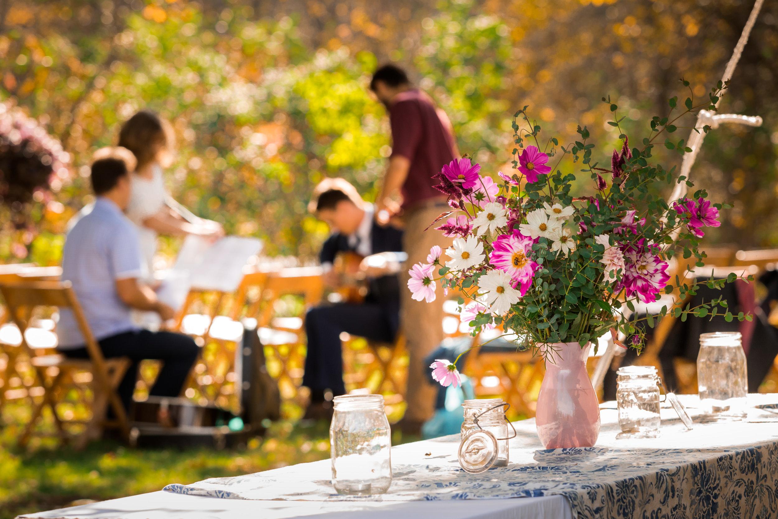vild-photography-photographer-tahoe-intimate-wedding-adventure-van-abigail-3.jpg