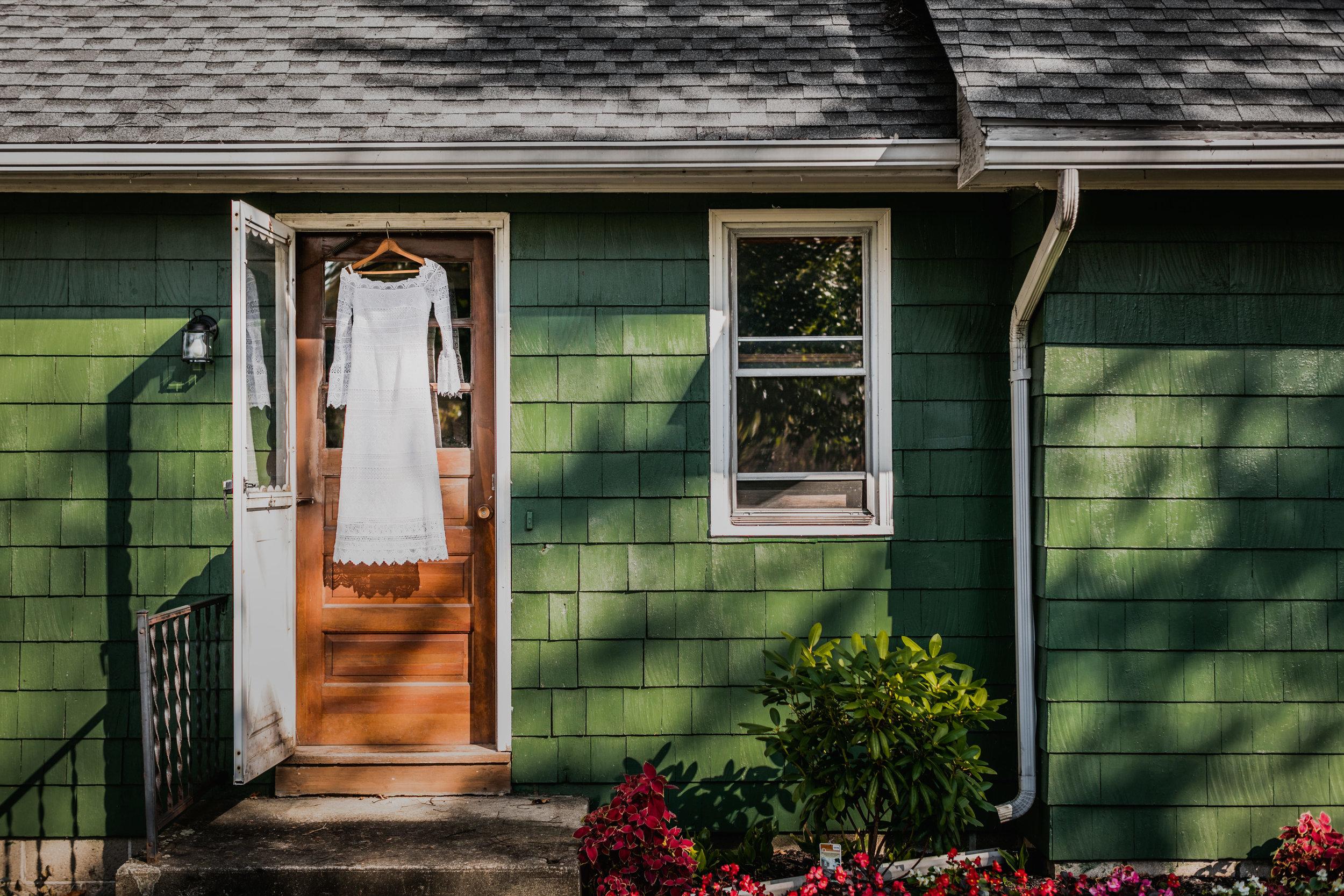 vild-photography-photographer-tahoe-intimate-wedding-adventure-van-abigail-215.jpg