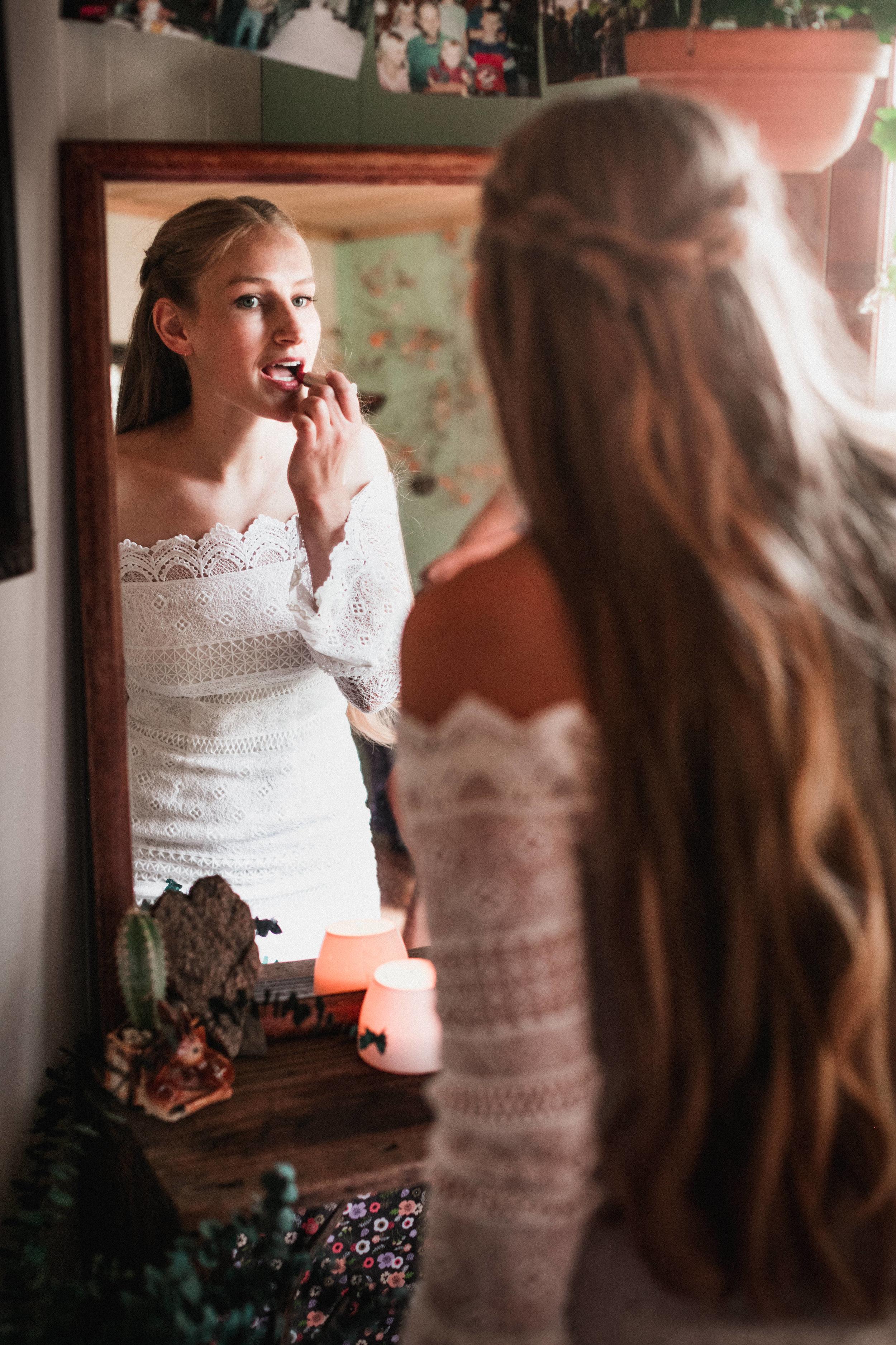 vild-photography-photographer-tahoe-intimate-wedding-adventure-van-abigail-244.jpg
