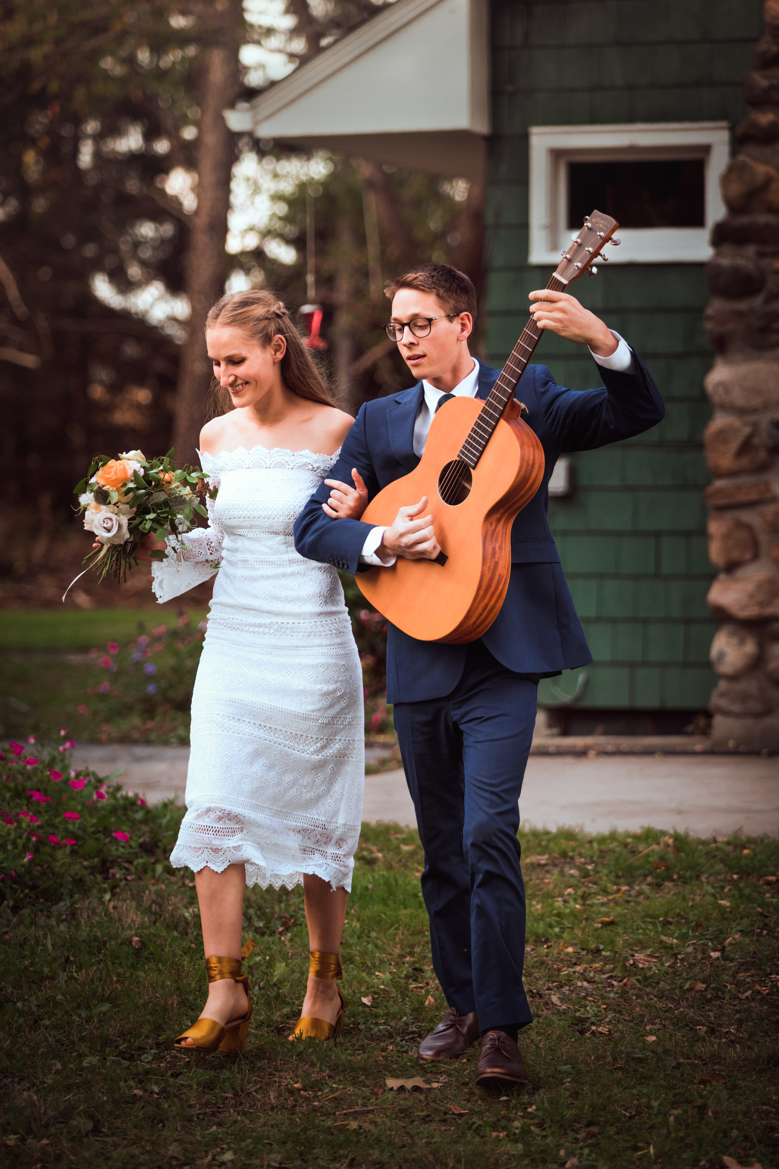 vild-photography-photographer-tahoe-intimate-wedding-adventure-van-abigail-17.jpg