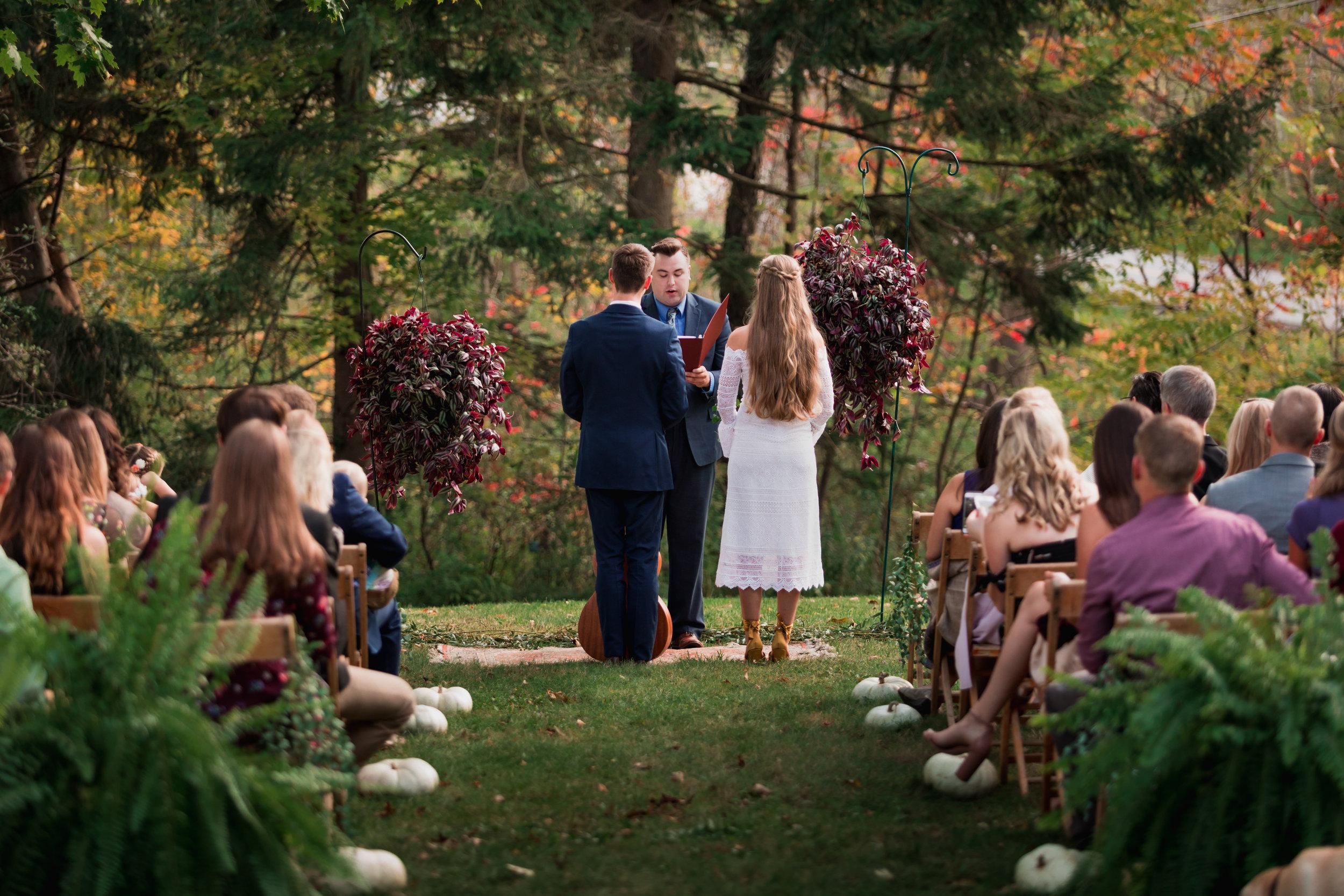 vild-photography-photographer-tahoe-intimate-wedding-adventure-van-abigail-23.jpg