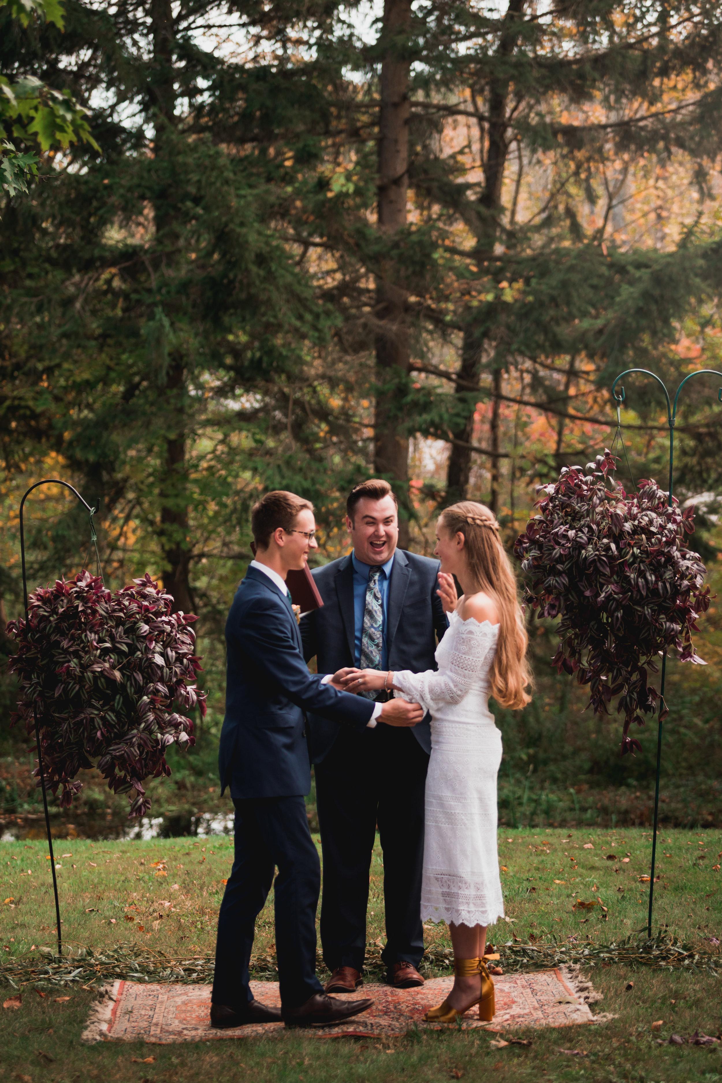 vild-photography-photographer-tahoe-intimate-wedding-adventure-van-abigail-47.jpg