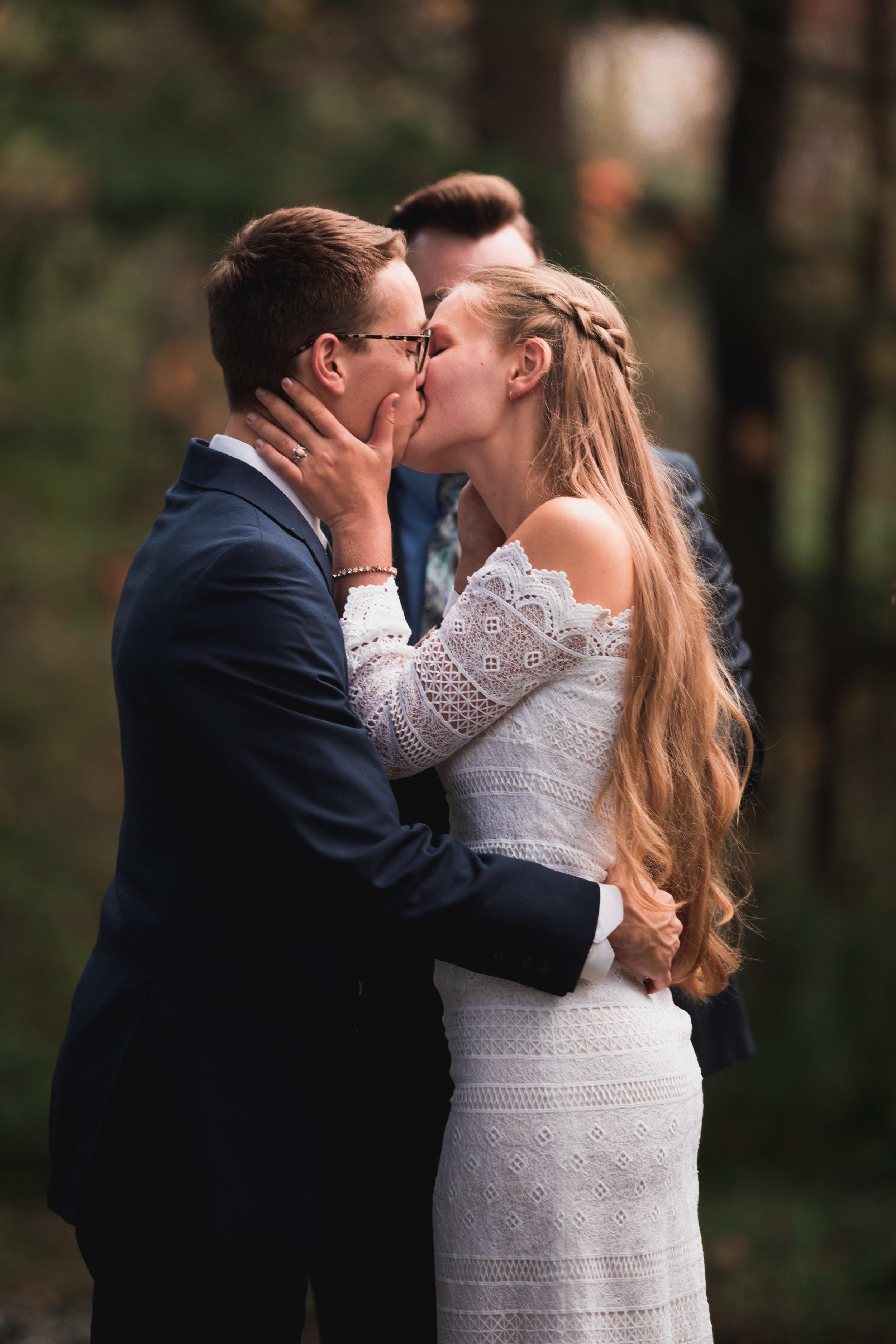 vild-photography-photographer-tahoe-intimate-wedding-adventure-van-abigail-48.jpg