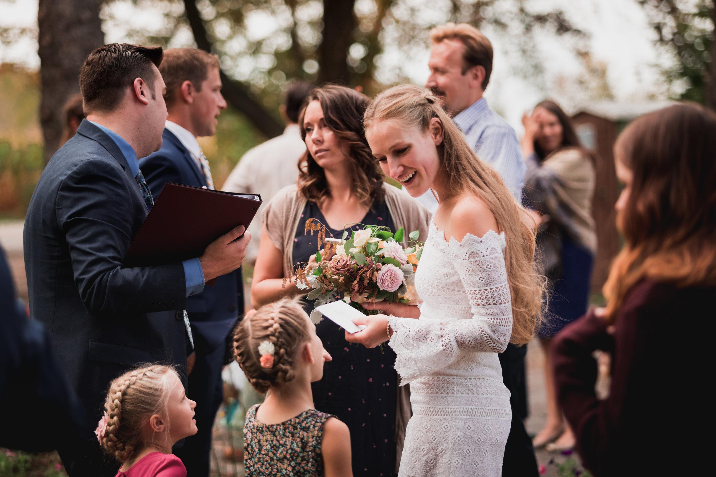 vild-photography-photographer-tahoe-intimate-wedding-adventure-van-abigail-69.jpg