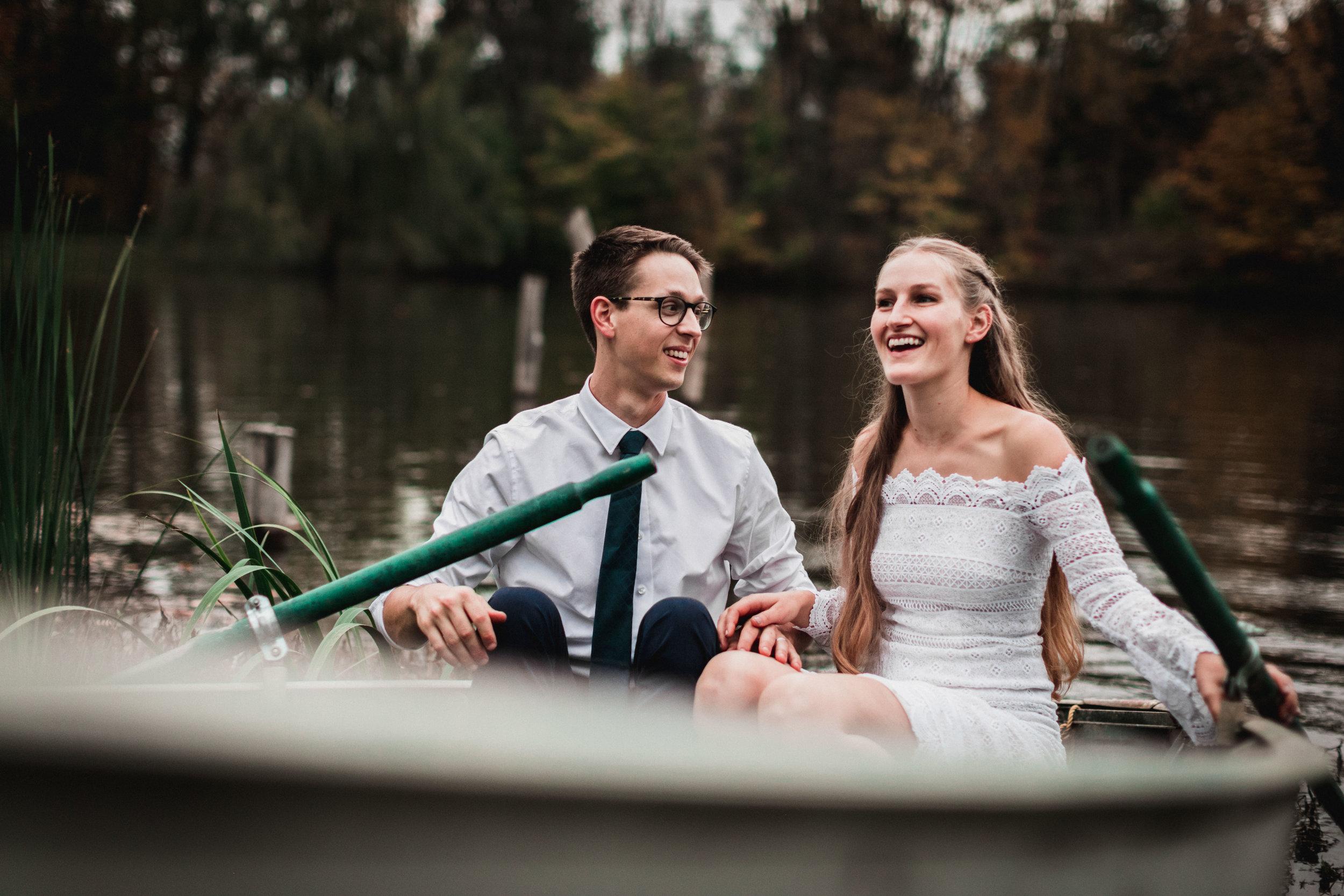 vild-photography-photographer-tahoe-intimate-wedding-adventure-van-abigail-317.jpg