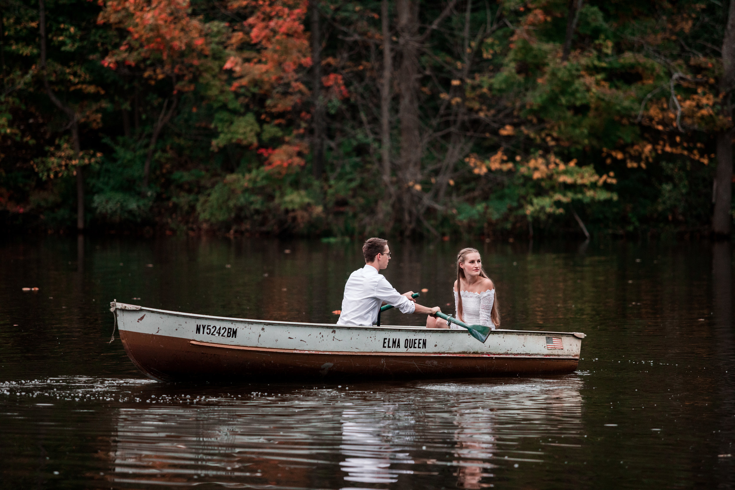 vild-photography-photographer-tahoe-intimate-wedding-adventure-van-abigail-129.jpg
