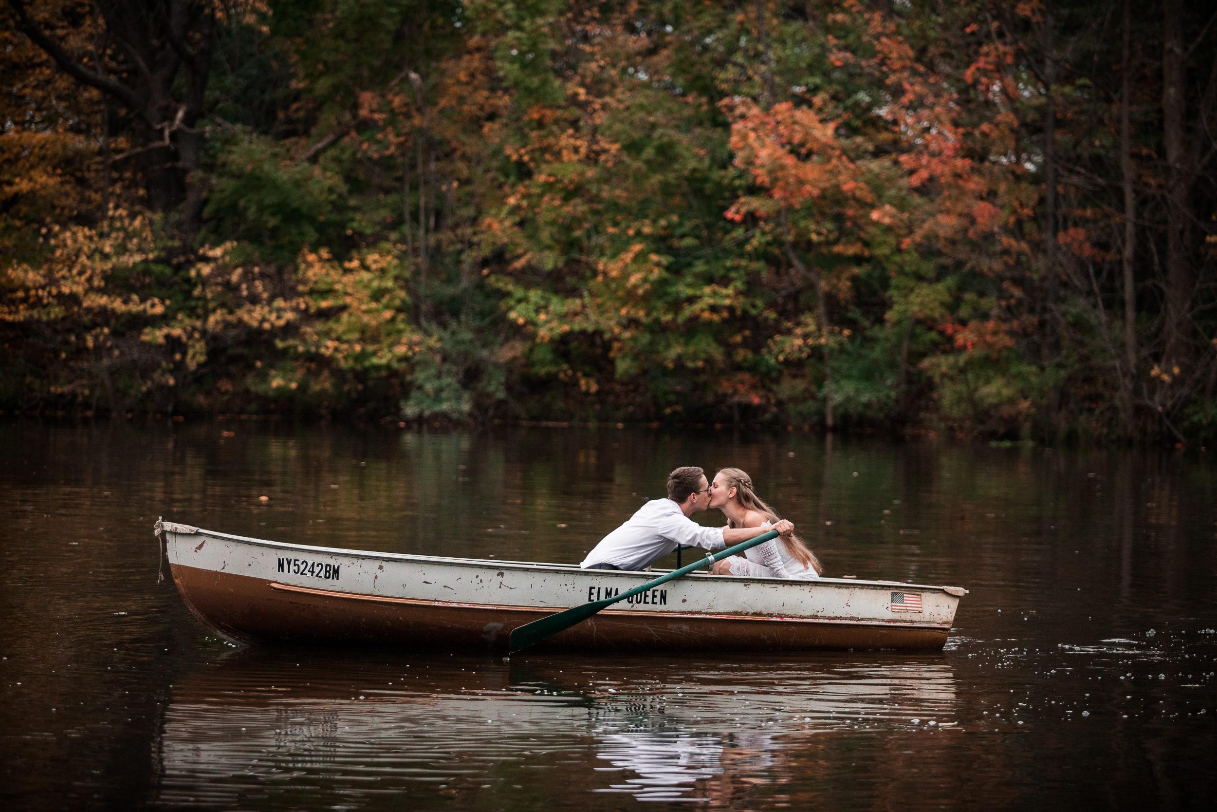 vild-photography-photographer-tahoe-intimate-wedding-adventure-van-abigail-127.jpg