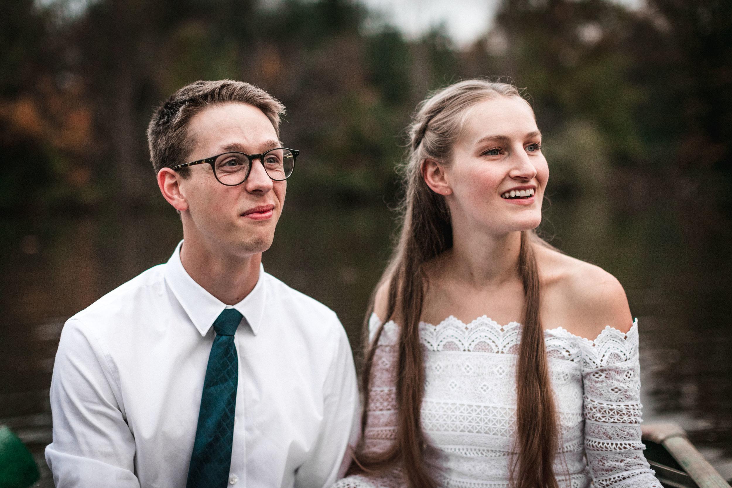 vild-photography-photographer-tahoe-intimate-wedding-adventure-van-abigail-301.jpg