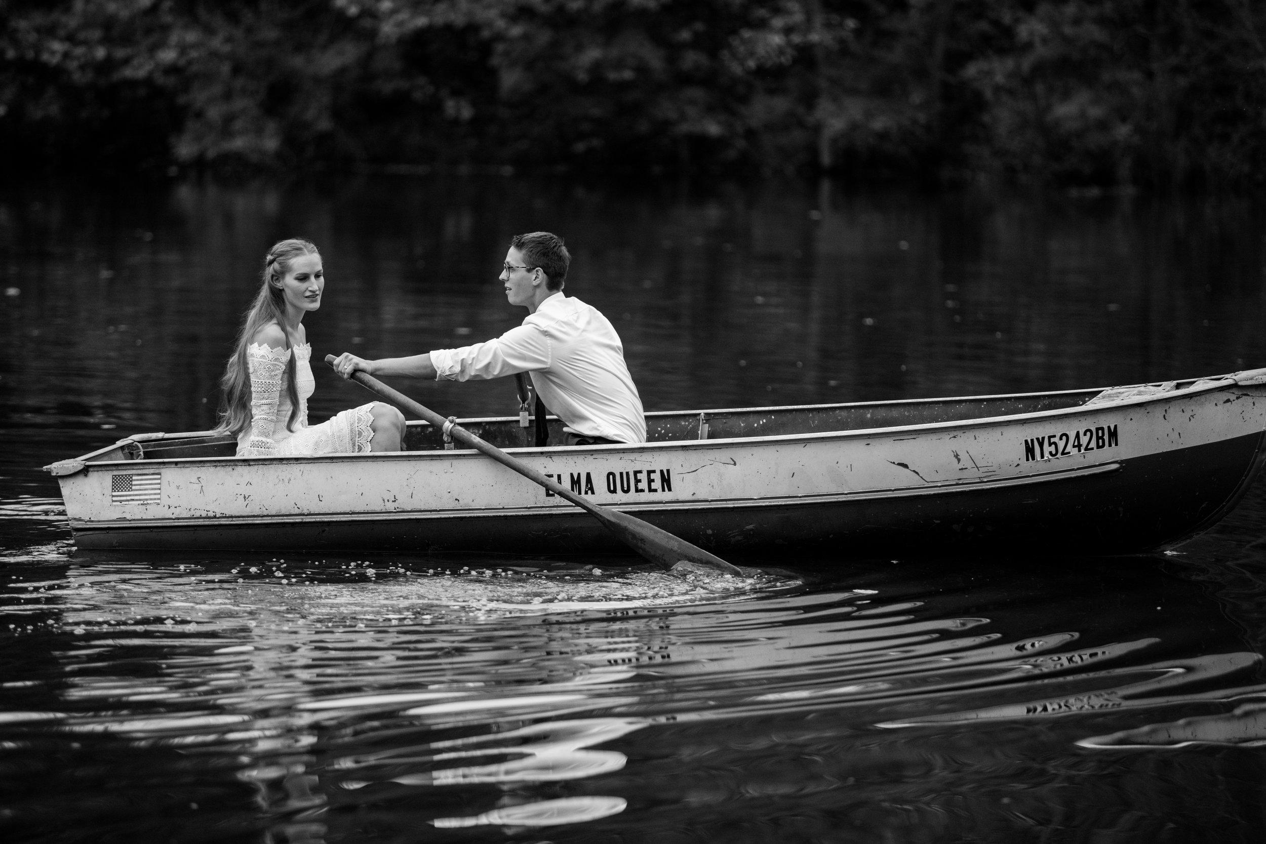 vild-photography-photographer-tahoe-intimate-wedding-adventure-van-abigail-125.jpg