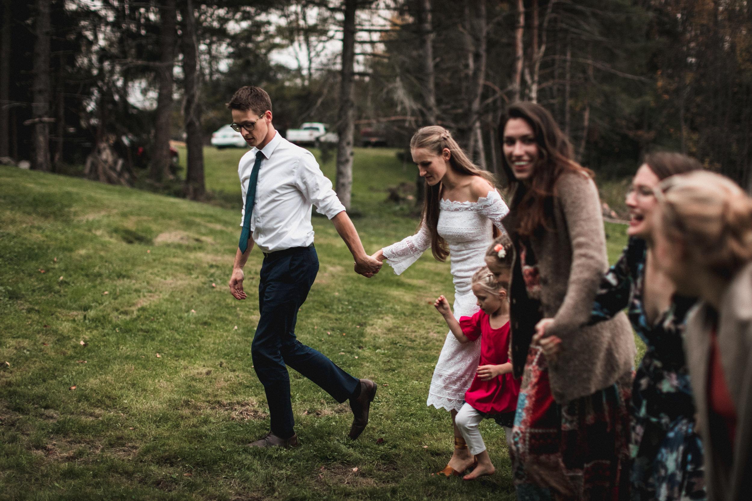 vild-photography-photographer-tahoe-intimate-wedding-adventure-van-abigail-318.jpg