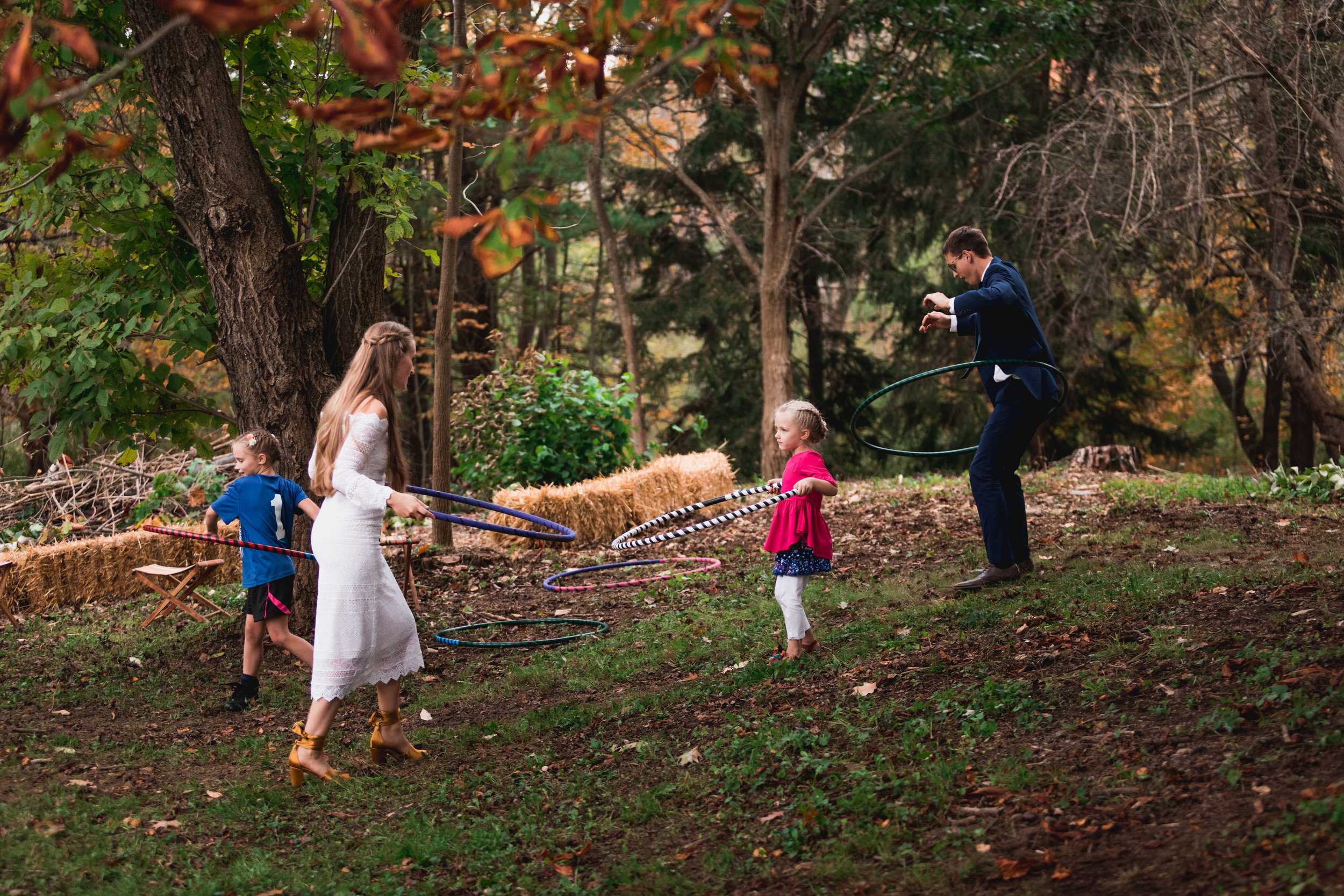 vild-photography-photographer-tahoe-intimate-wedding-adventure-van-abigail-102.jpg