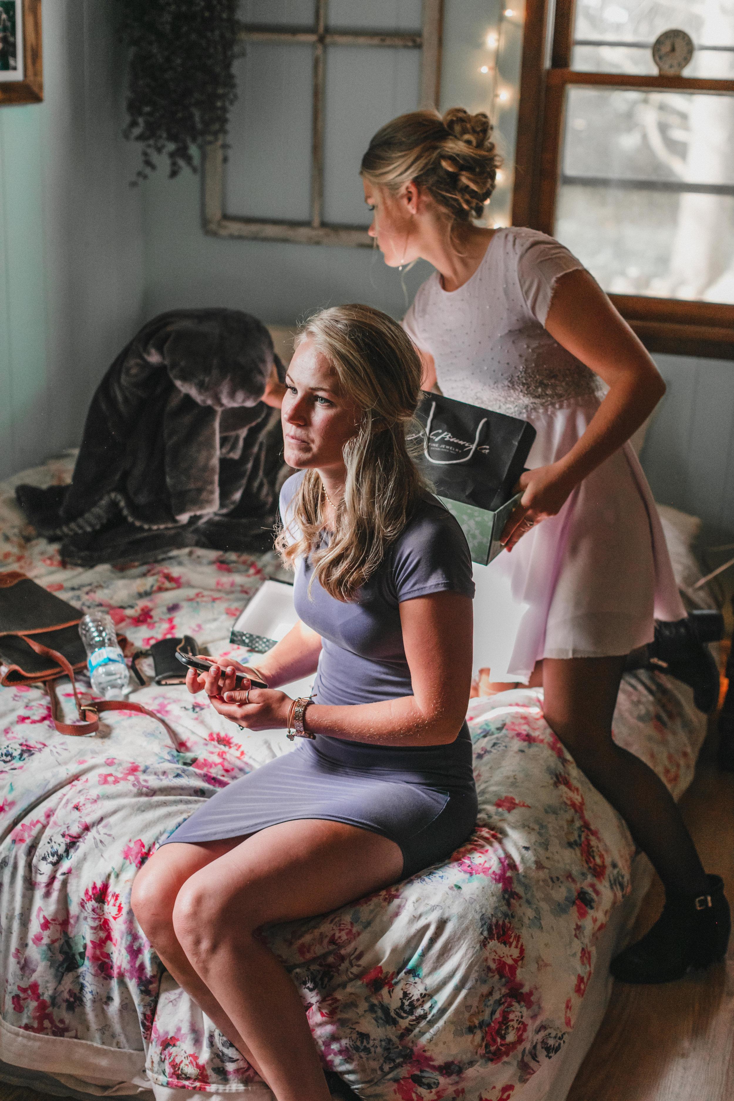 vild-photography-photographer-tahoe-intimate-wedding-adventure-van-abigail-246.jpg