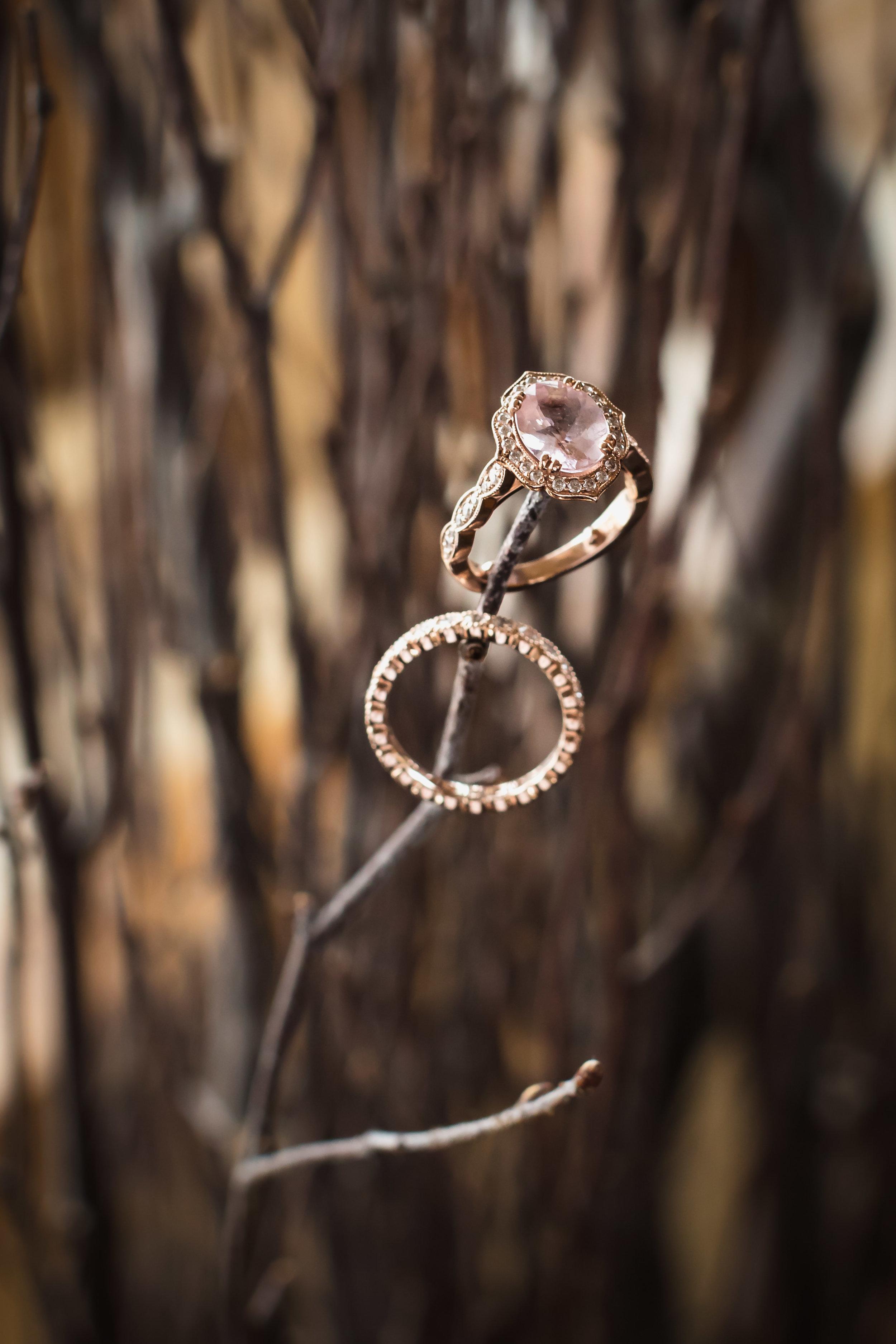 vild-photography-photographer-colorado-intimate-wedding-adventure-Stephanie- Adam-29.jpg