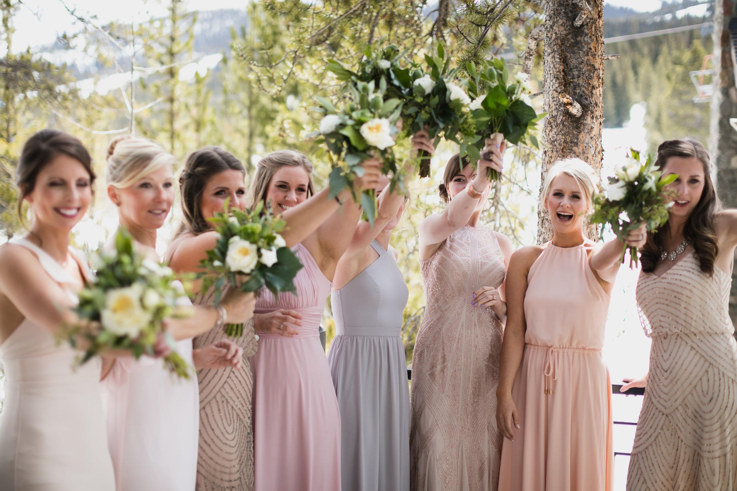 vild-photography-photographer-colorado-intimate-wedding-adventure-Stephanie- Adam-159.jpg