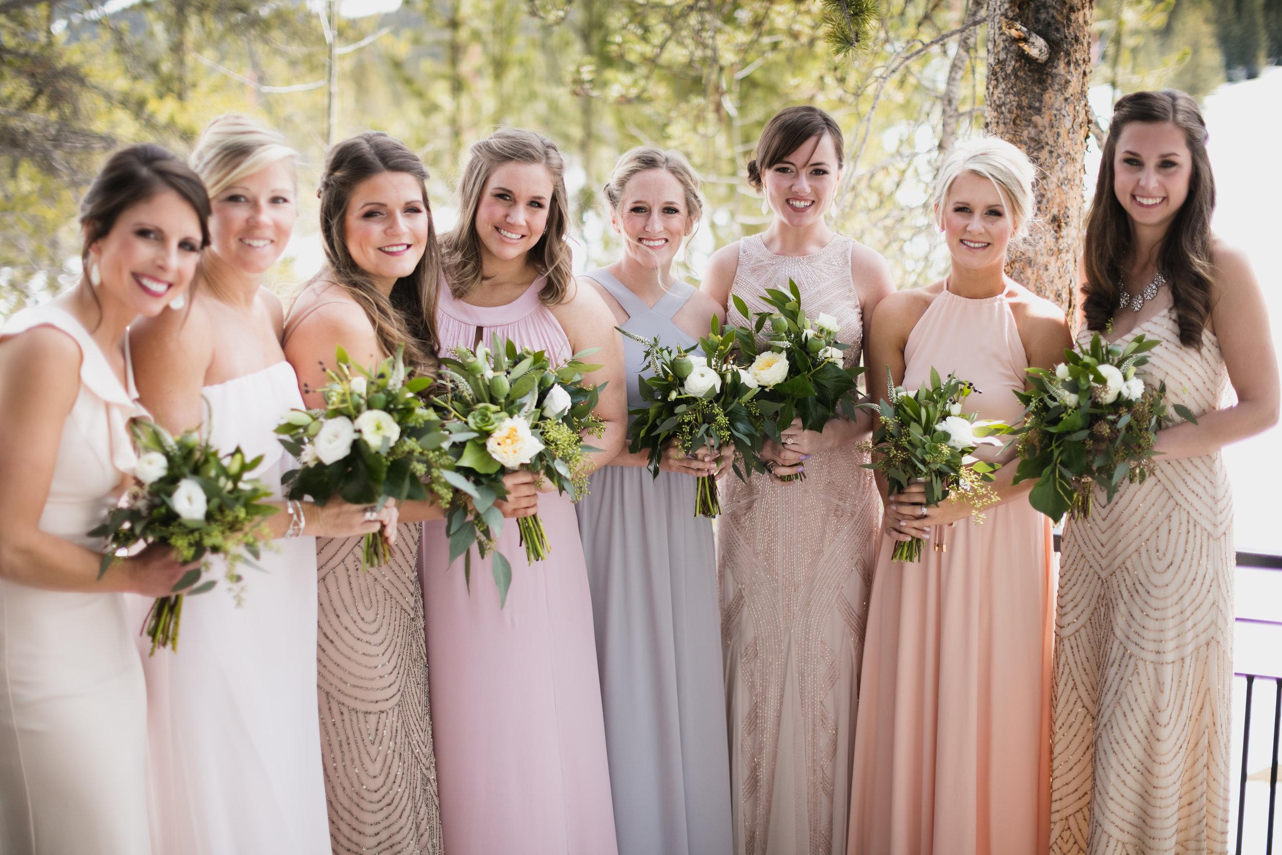 vild-photography-photographer-colorado-intimate-wedding-adventure-Stephanie- Adam-157.jpg