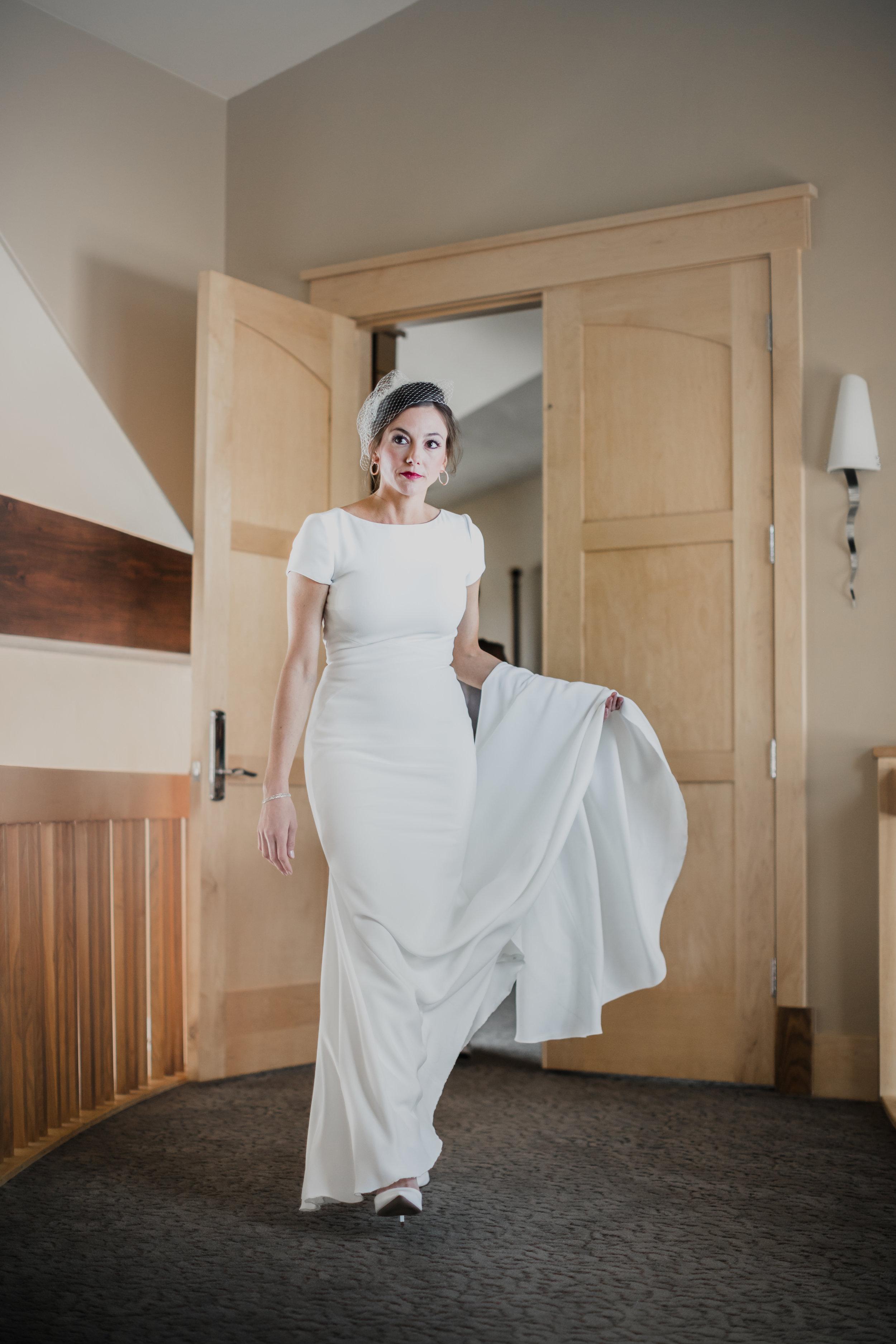 vild-photography-photographer-colorado-intimate-wedding-adventure-Stephanie- Adam-186.jpg