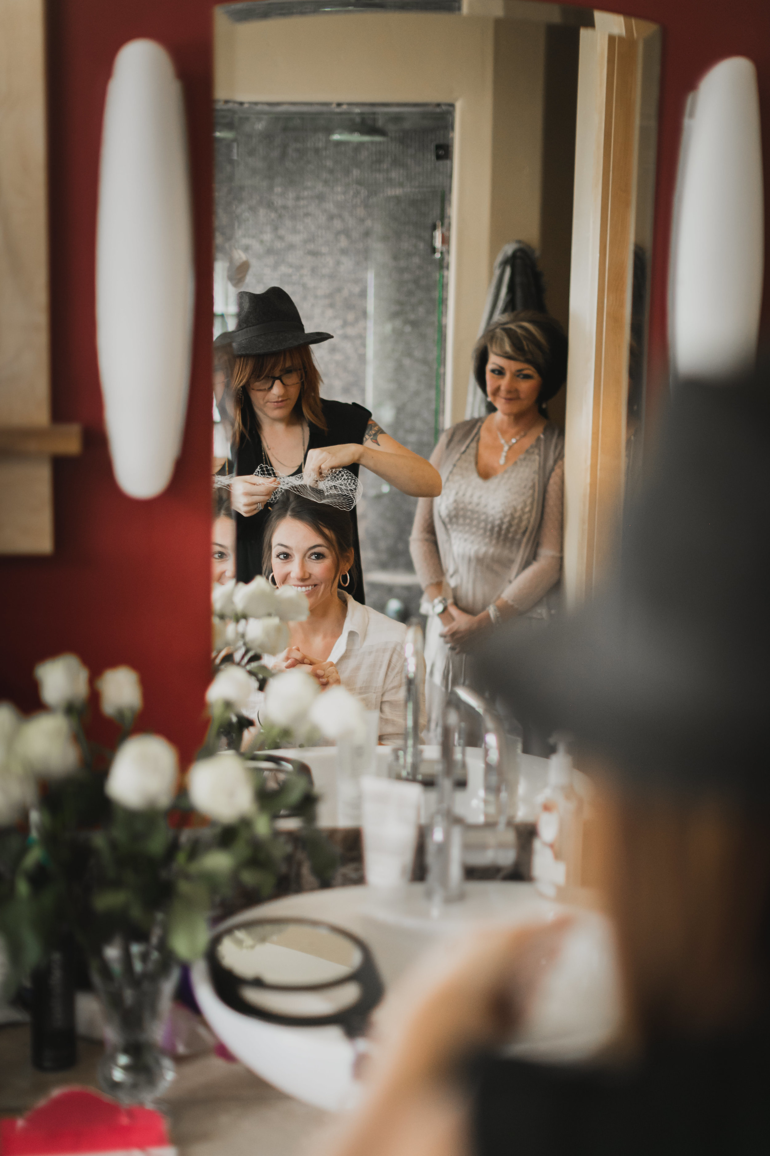 vild-photography-photographer-colorado-intimate-wedding-adventure-Stephanie- Adam-151.jpg