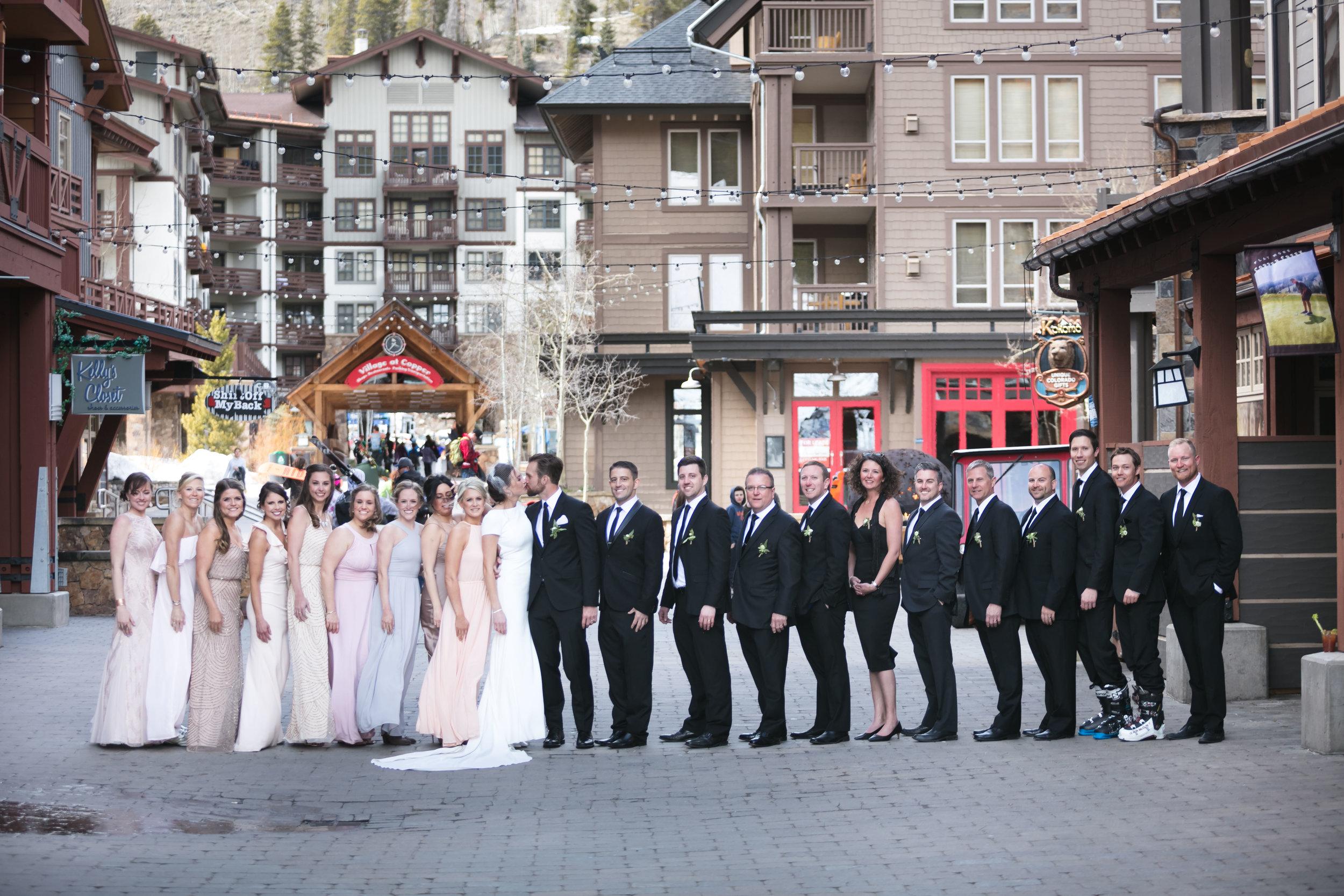 vild-photography-photographer-colorado-intimate-wedding-adventure-Stephanie- Adam-436.jpg