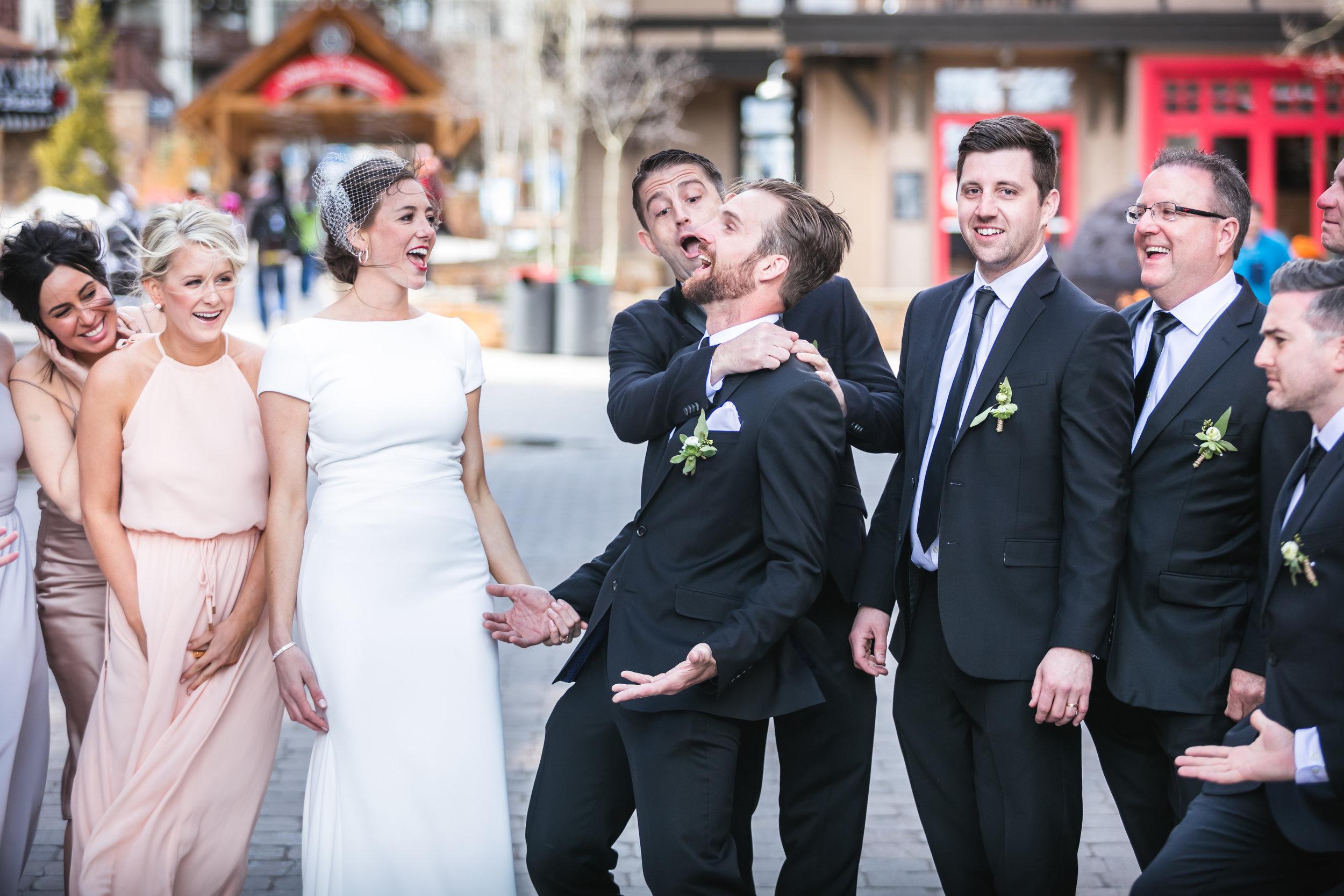 vild-photography-photographer-colorado-intimate-wedding-adventure-Stephanie- Adam-437.jpg
