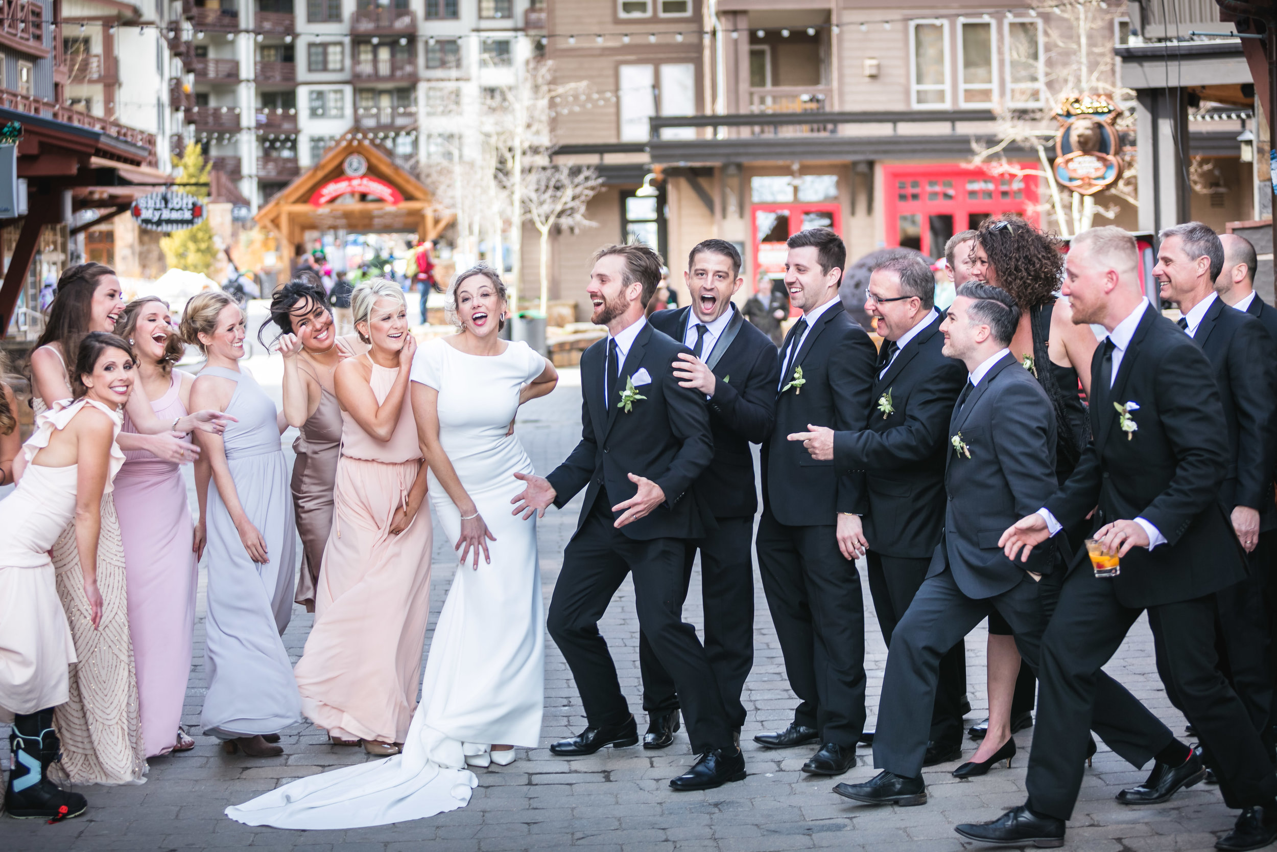 vild-photography-photographer-colorado-intimate-wedding-adventure-Stephanie- Adam-439.jpg