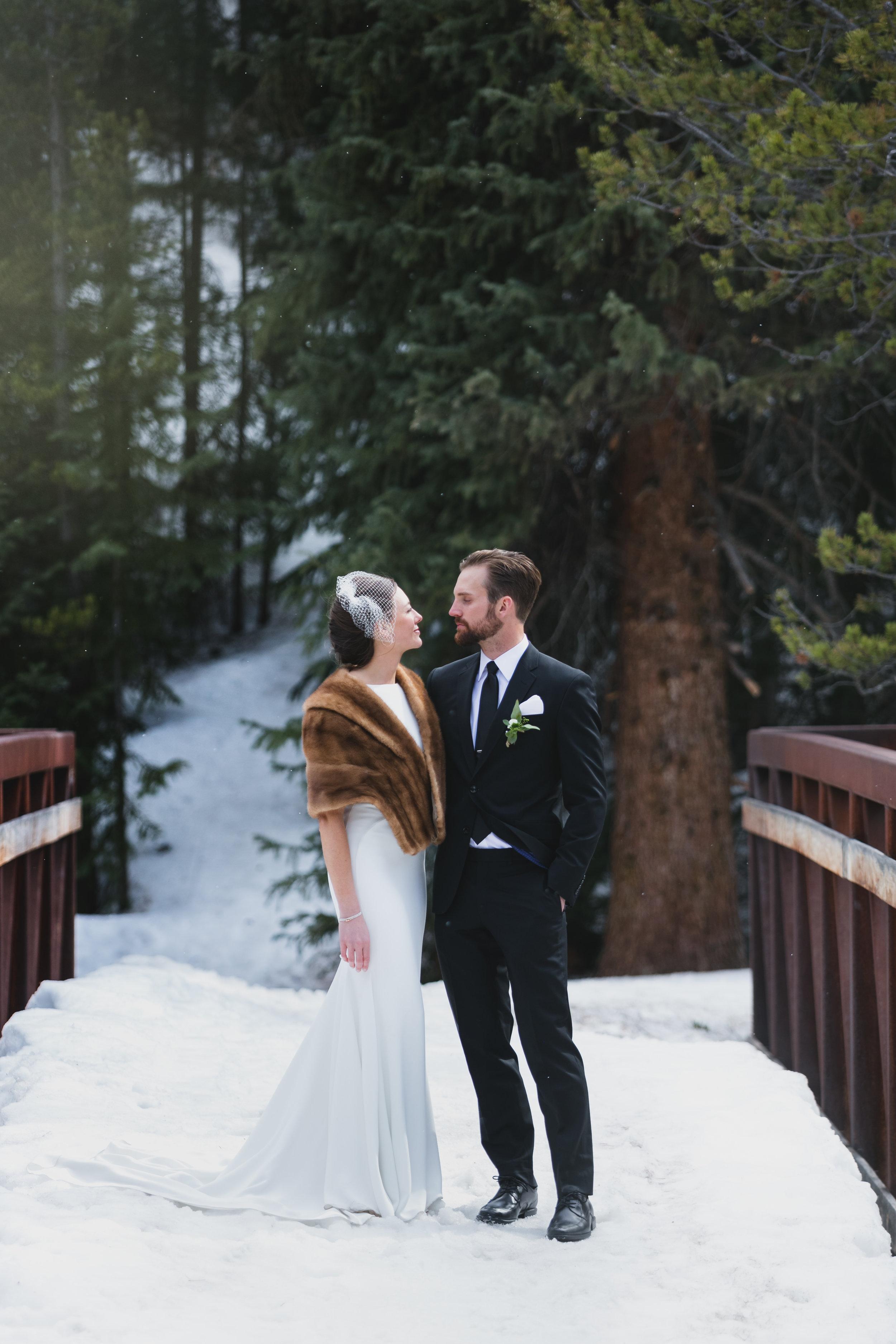 vild-photography-photographer-colorado-intimate-wedding-adventure-Stephanie- Adam-452.jpg