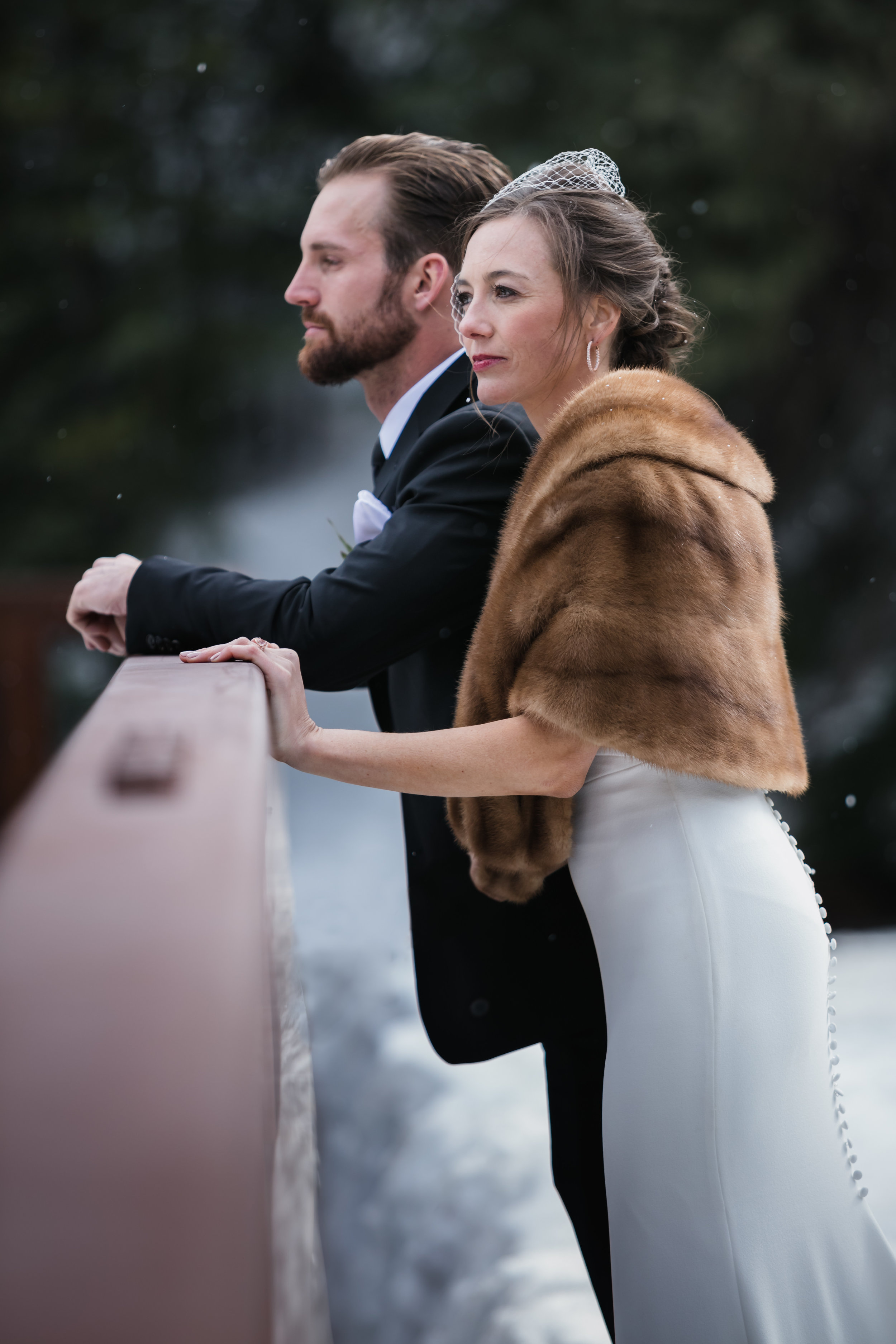 vild-photography-photographer-colorado-intimate-wedding-adventure-Stephanie- Adam-468.jpg