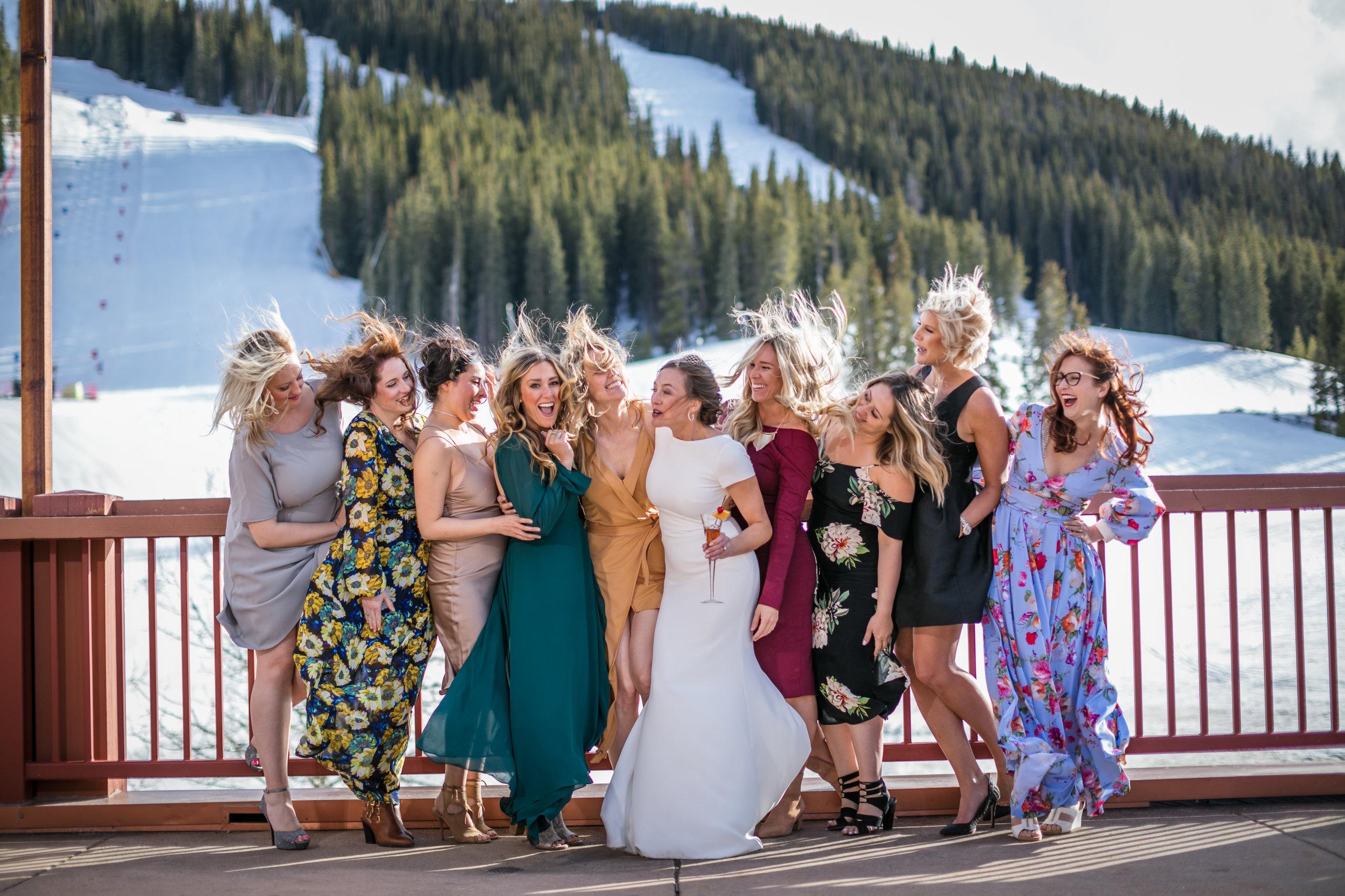 vild-photography-photographer-colorado-intimate-wedding-adventure-Stephanie- Adam-518.jpg
