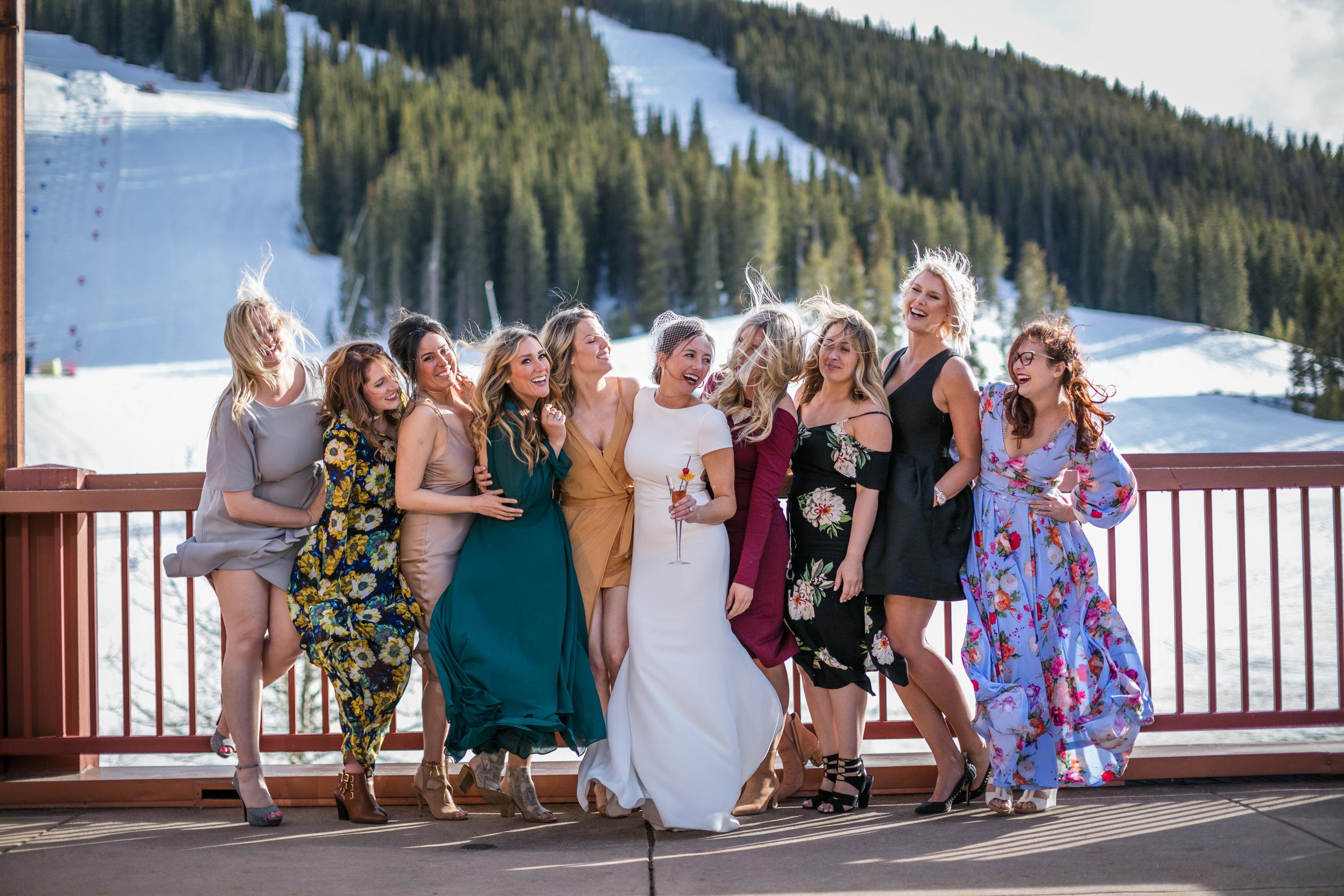 vild-photography-photographer-colorado-intimate-wedding-adventure-Stephanie- Adam-519.jpg