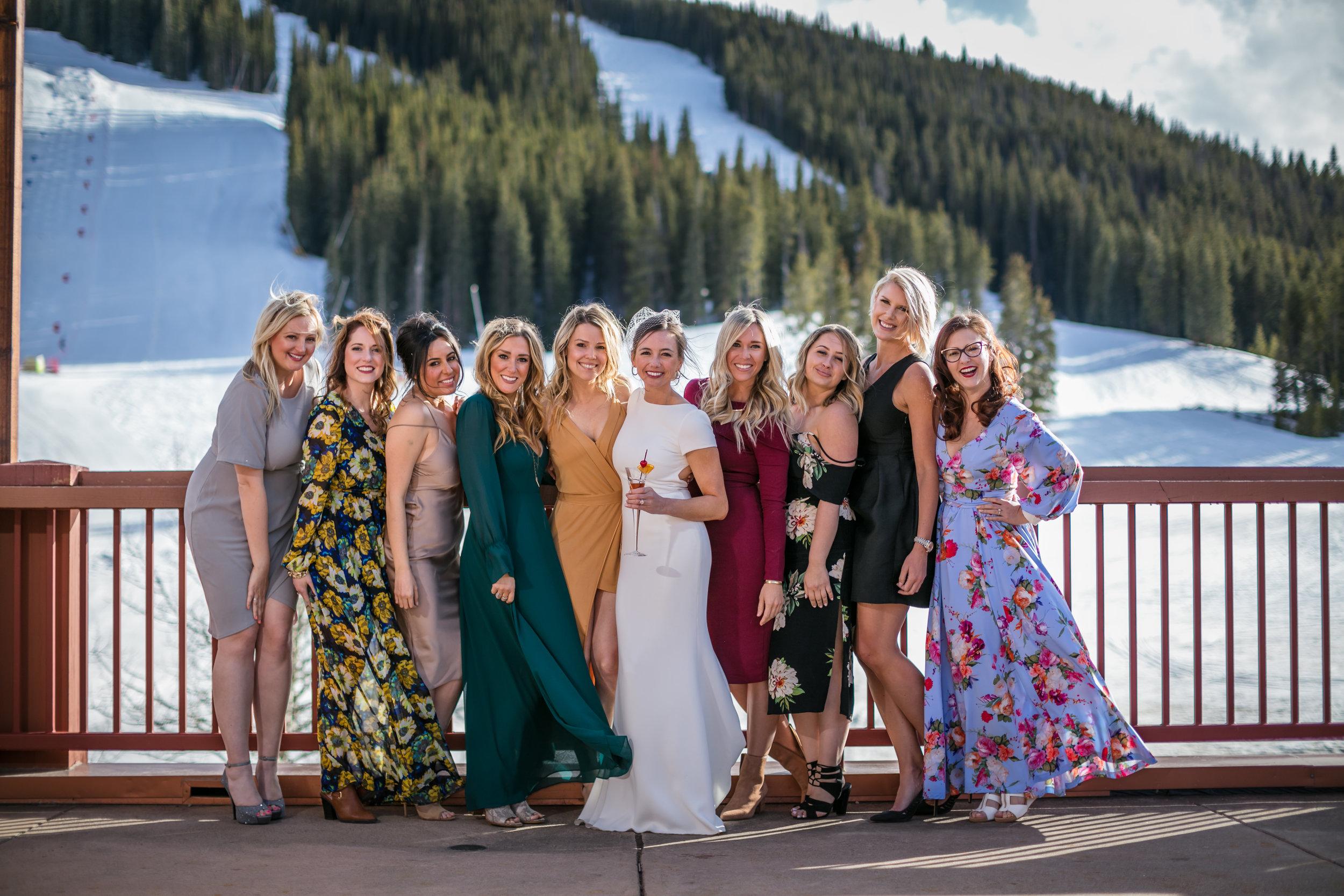 vild-photography-photographer-colorado-intimate-wedding-adventure-Stephanie- Adam-520.jpg