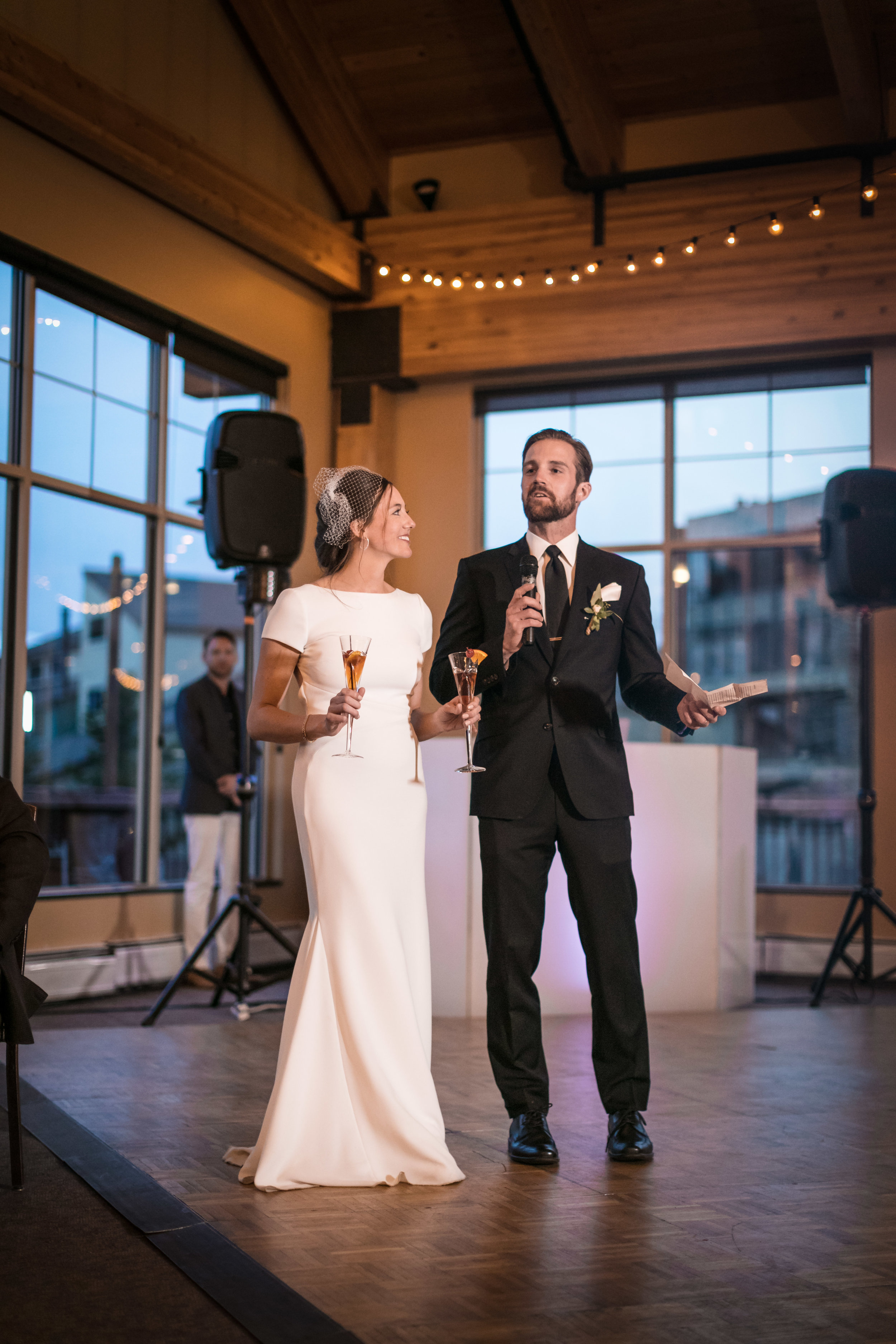 vild-photography-photographer-colorado-intimate-wedding-adventure-Stephanie- Adam-569.jpg