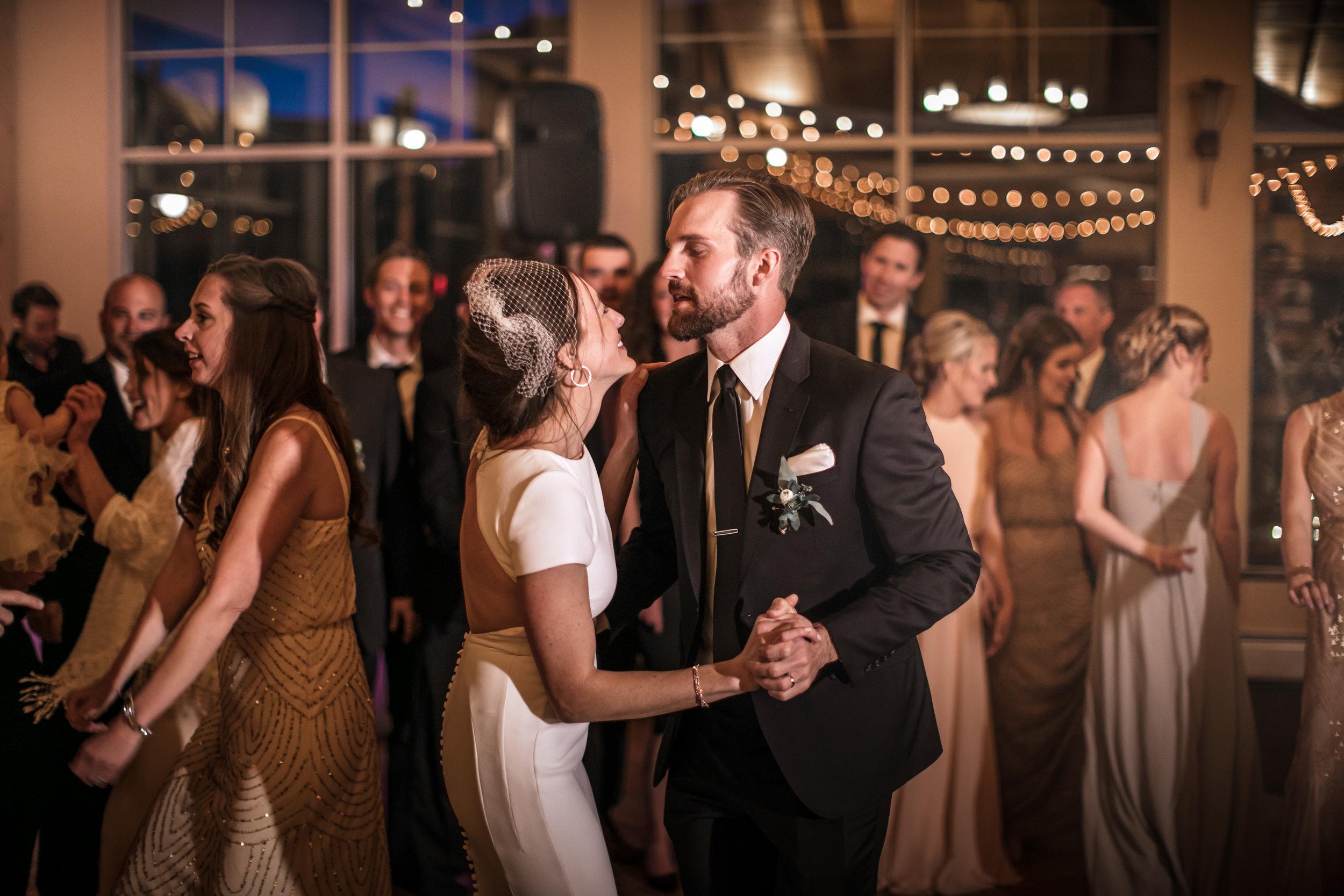 vild-photography-photographer-colorado-intimate-wedding-adventure-Stephanie- Adam-605.jpg