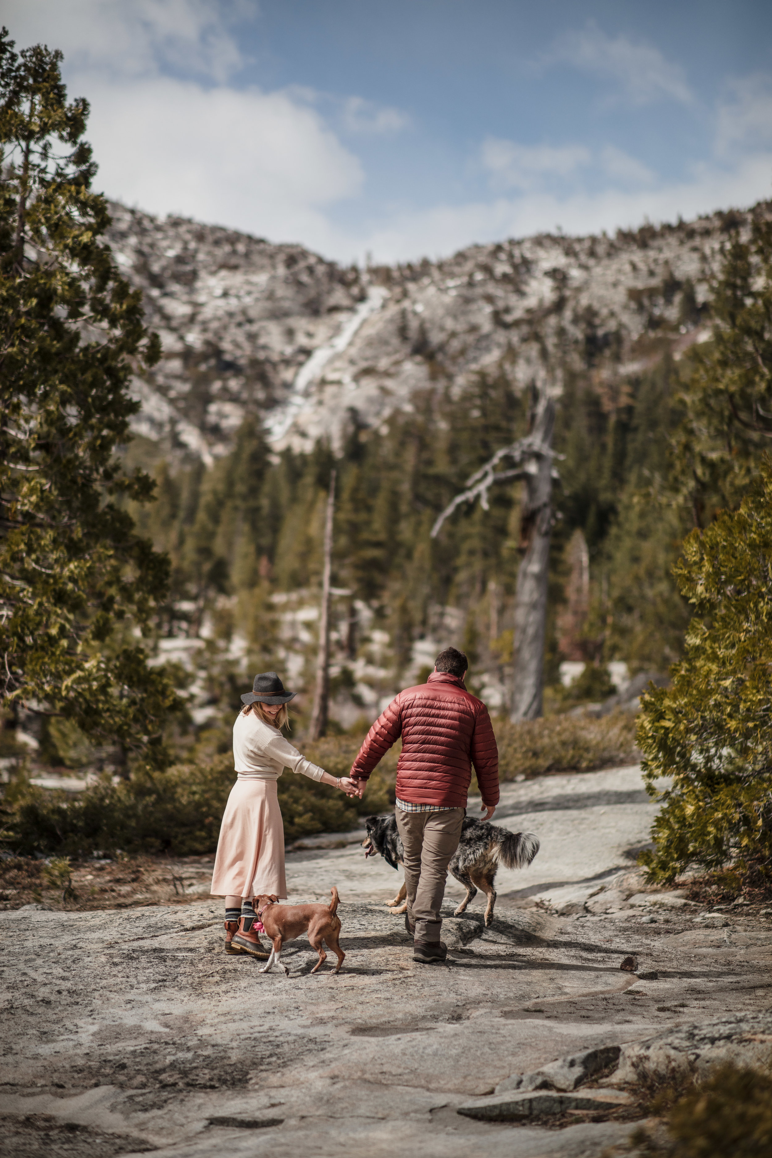 _P8A3635vildphotography-vild-photography-adventure-tahoe-portrait-Kelly&Brandon.jpg