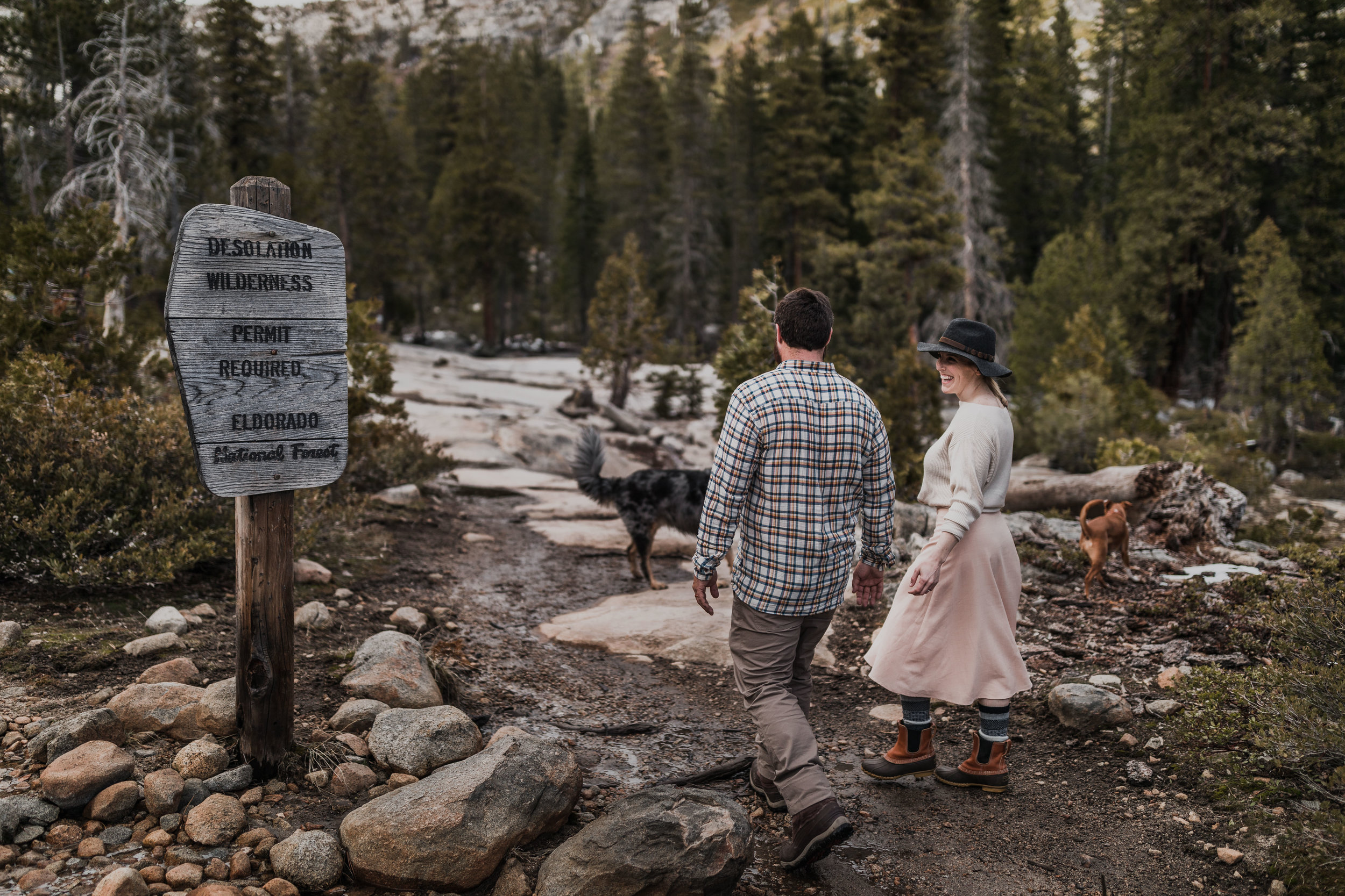 0M7A3642vildphotography-vild-photography-adventure-tahoe-portrait-Kelly&Brandon.jpg