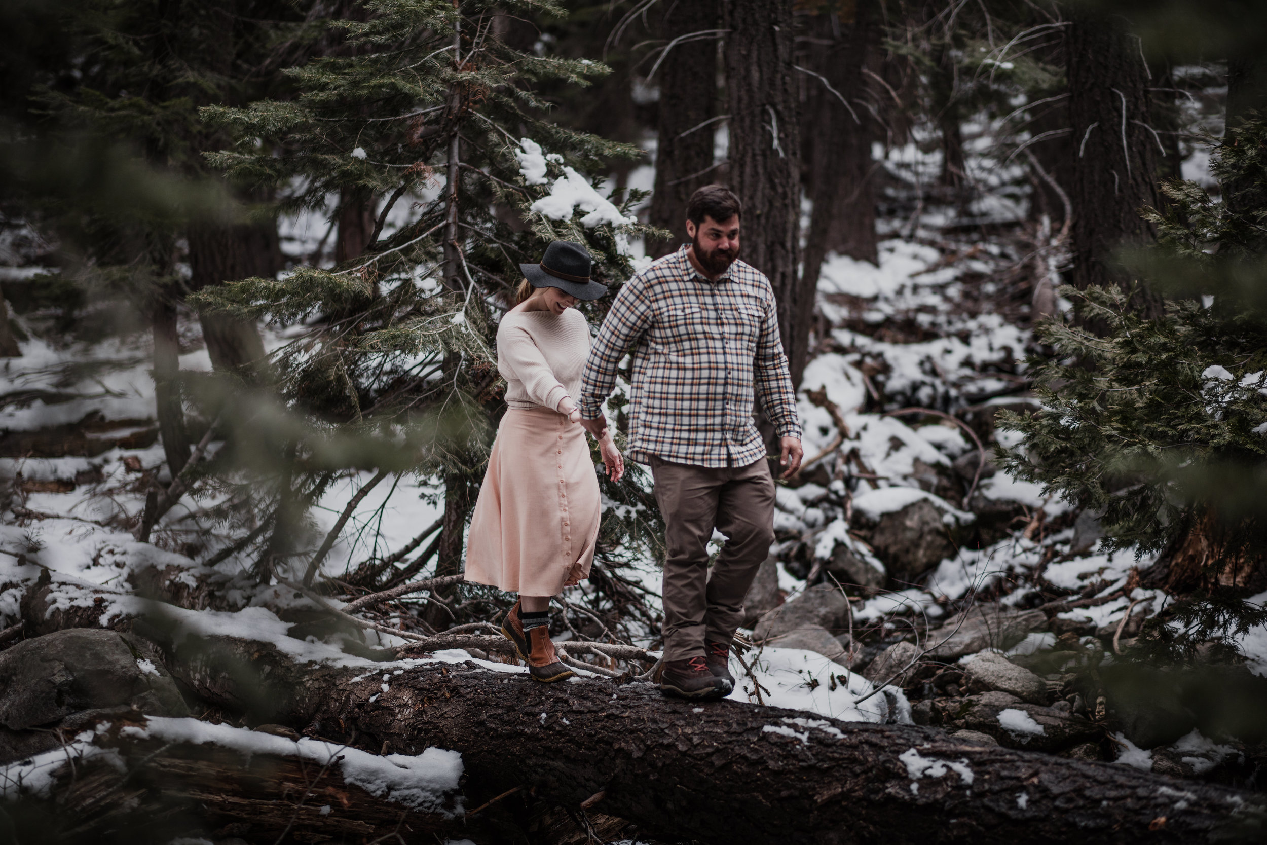 _P8A3725vildphotography-vild-photography-adventure-tahoe-portrait-Kelly&Brandon.jpg