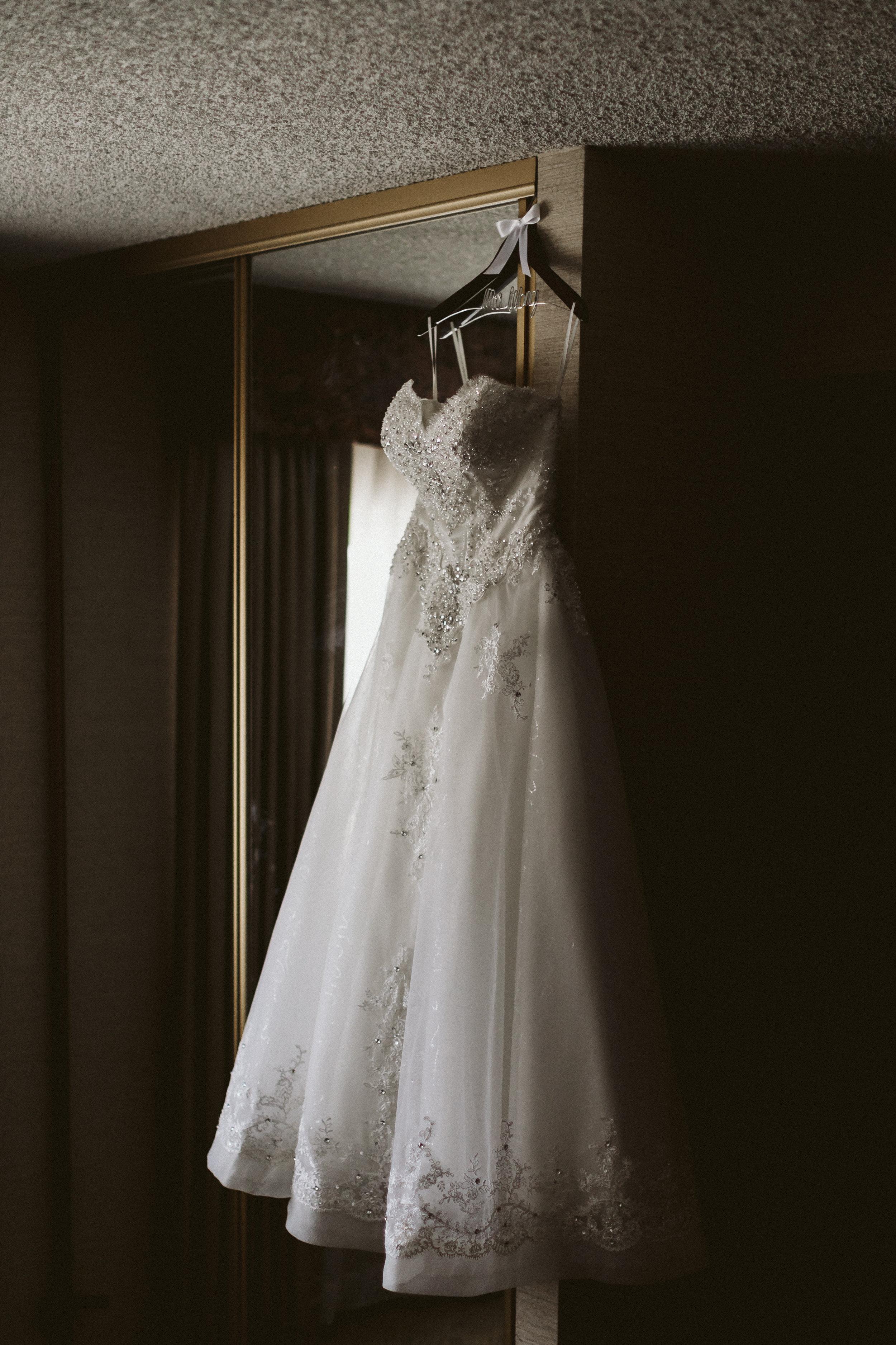 _MG_4947vildphotography-wedding-tahoewedding-laketahoe-Jeena_Hayden.jpg